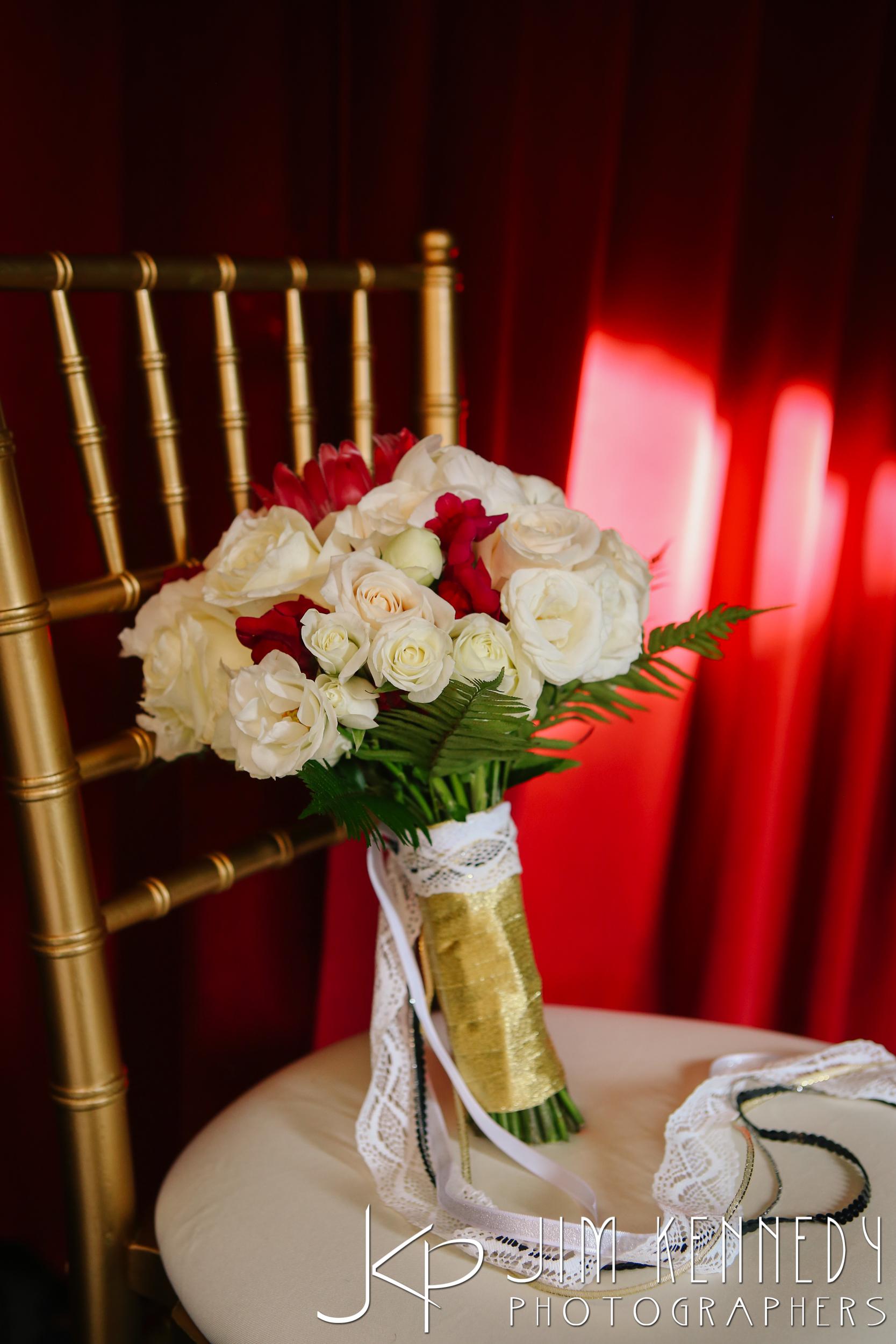 Ace-Theater-Wedding--55.jpg