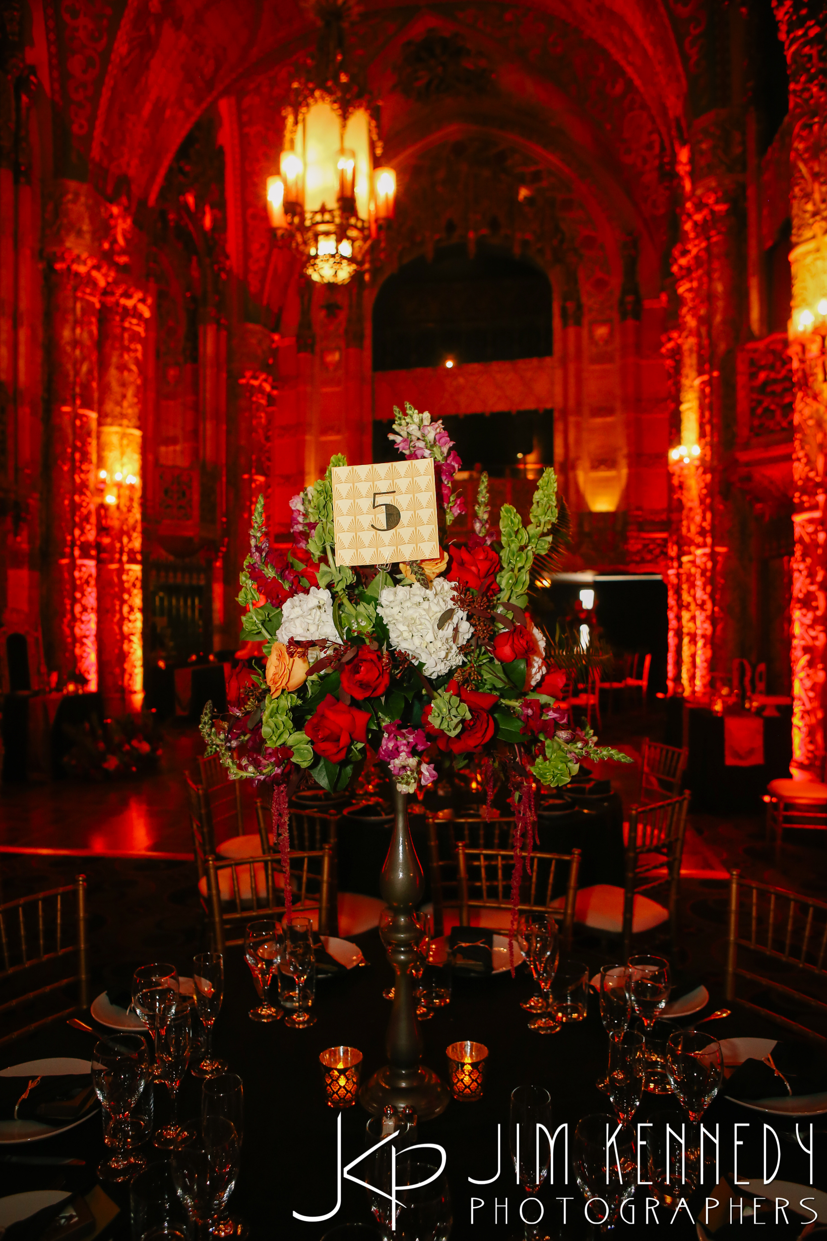 Ace-Theater-Wedding--56.jpg