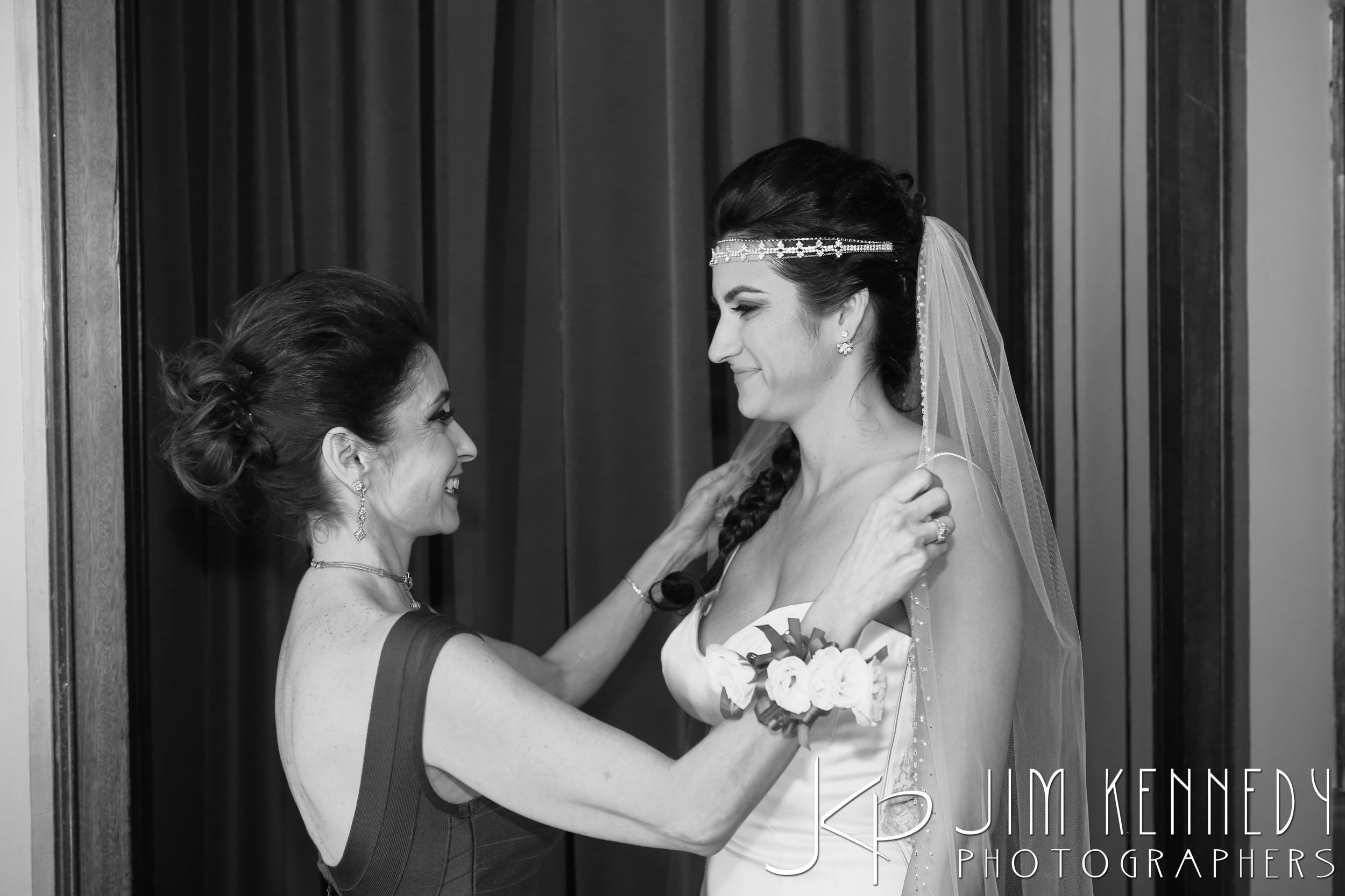 Ace-Theater-Wedding--60.jpg