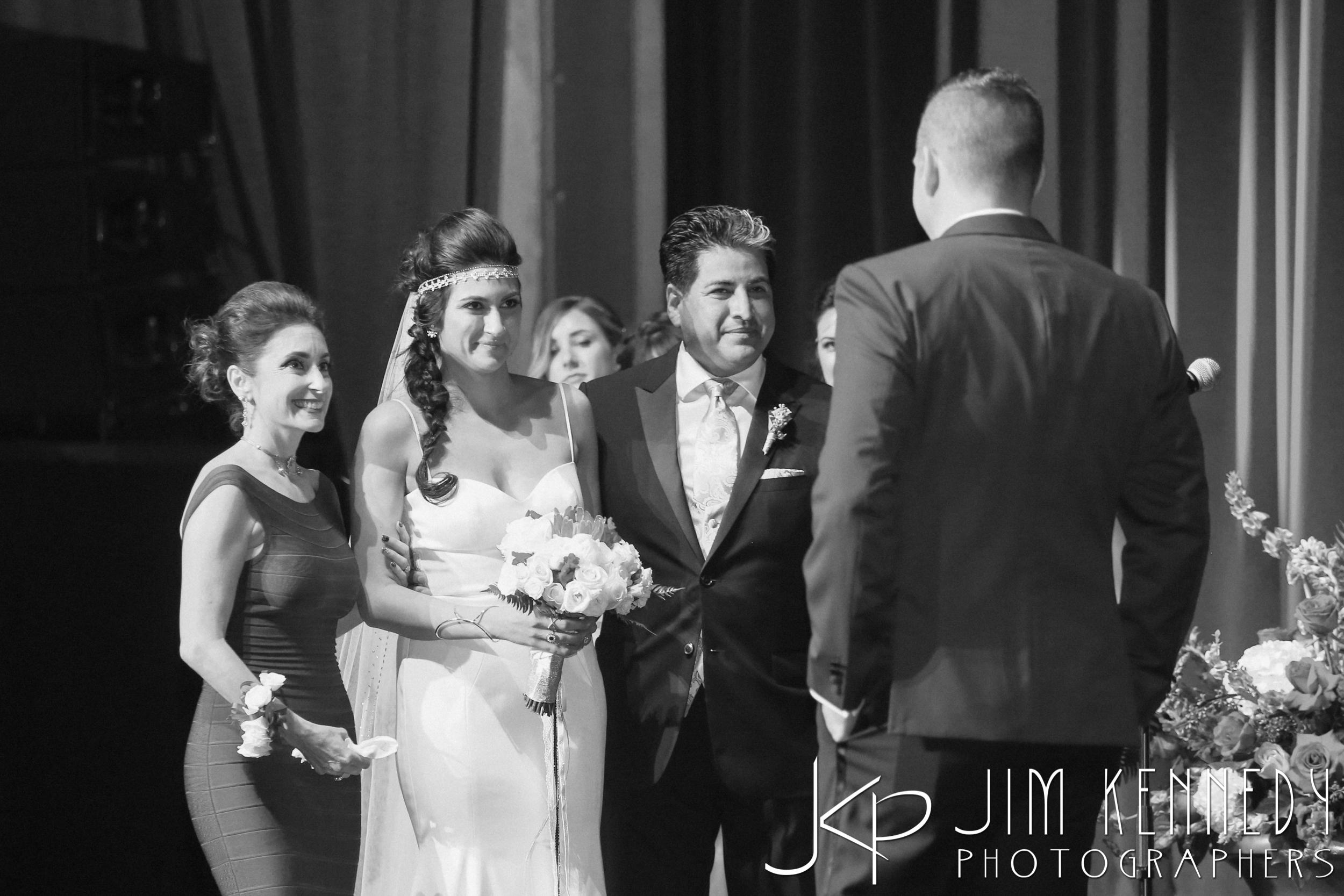 Ace-Theater-Wedding--66.jpg