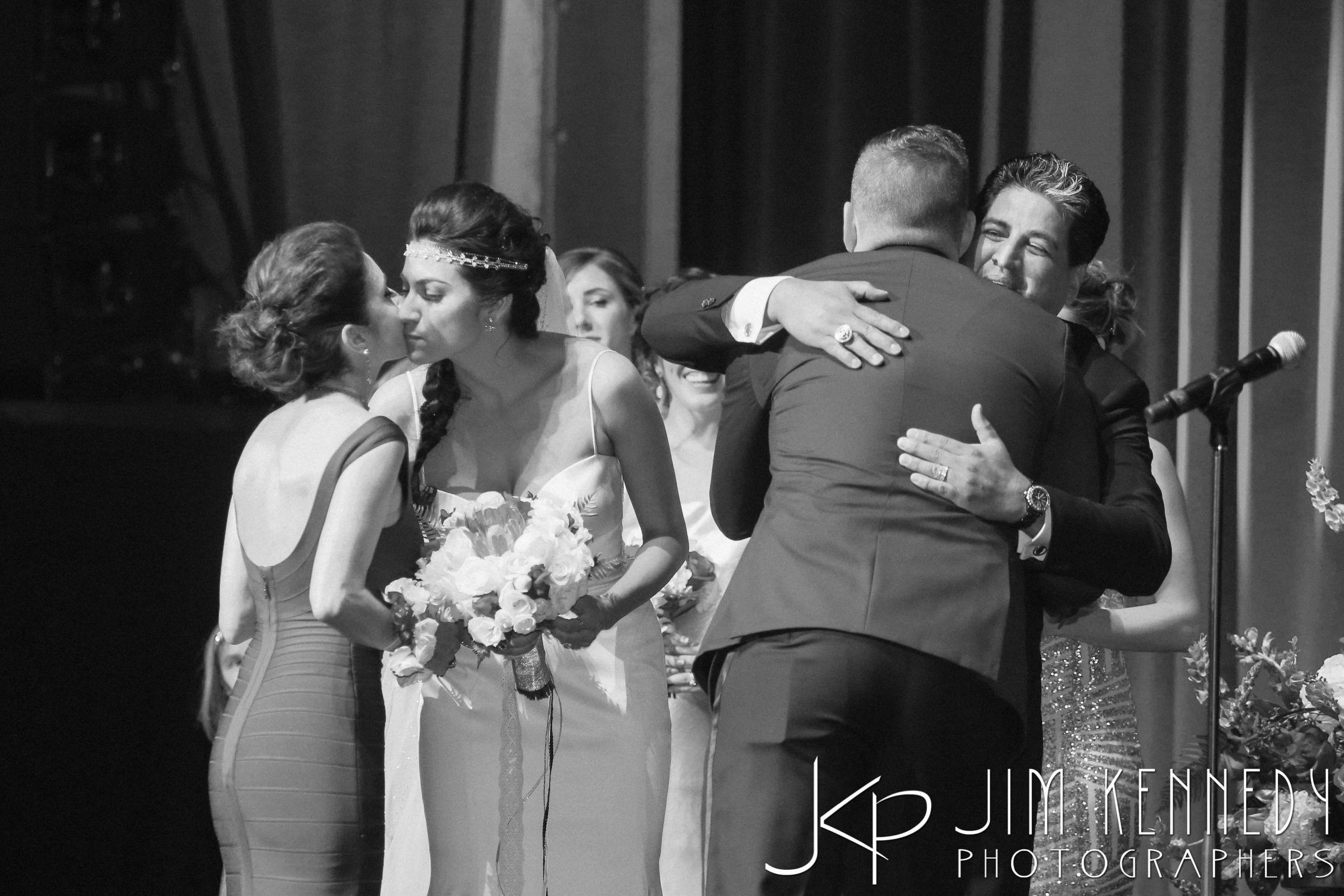 Ace-Theater-Wedding--67.jpg