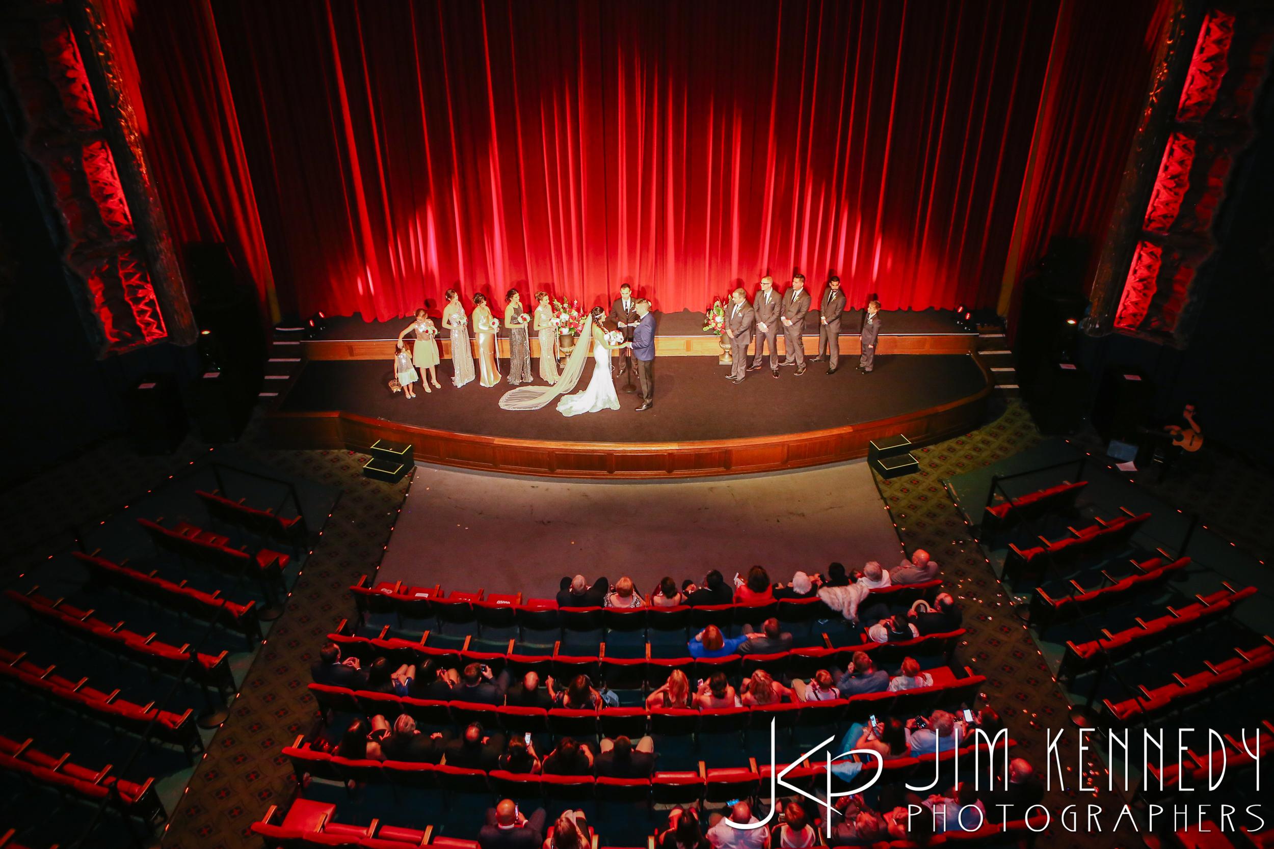 Ace-Theater-Wedding--70.jpg