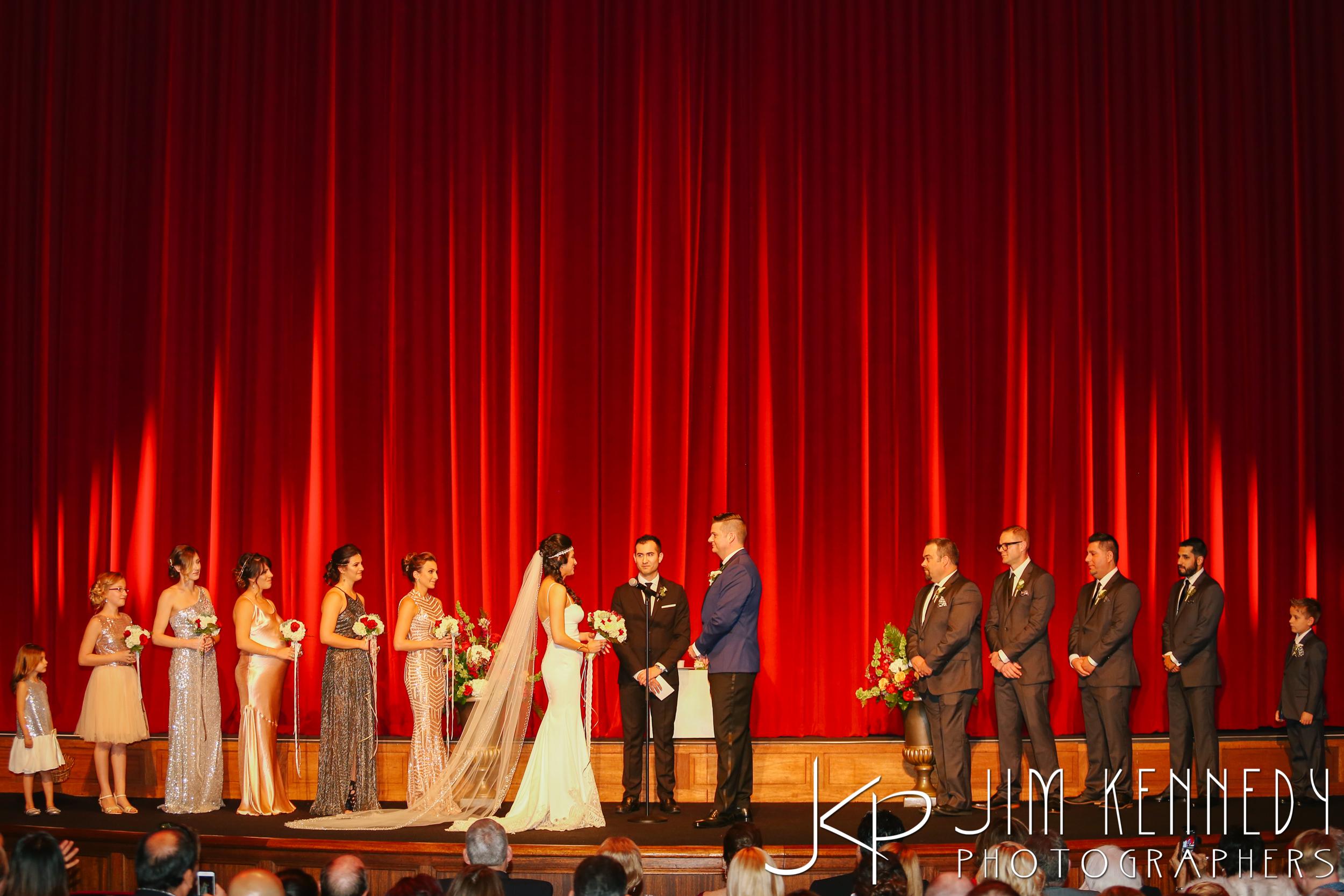 Ace-Theater-Wedding--75.jpg