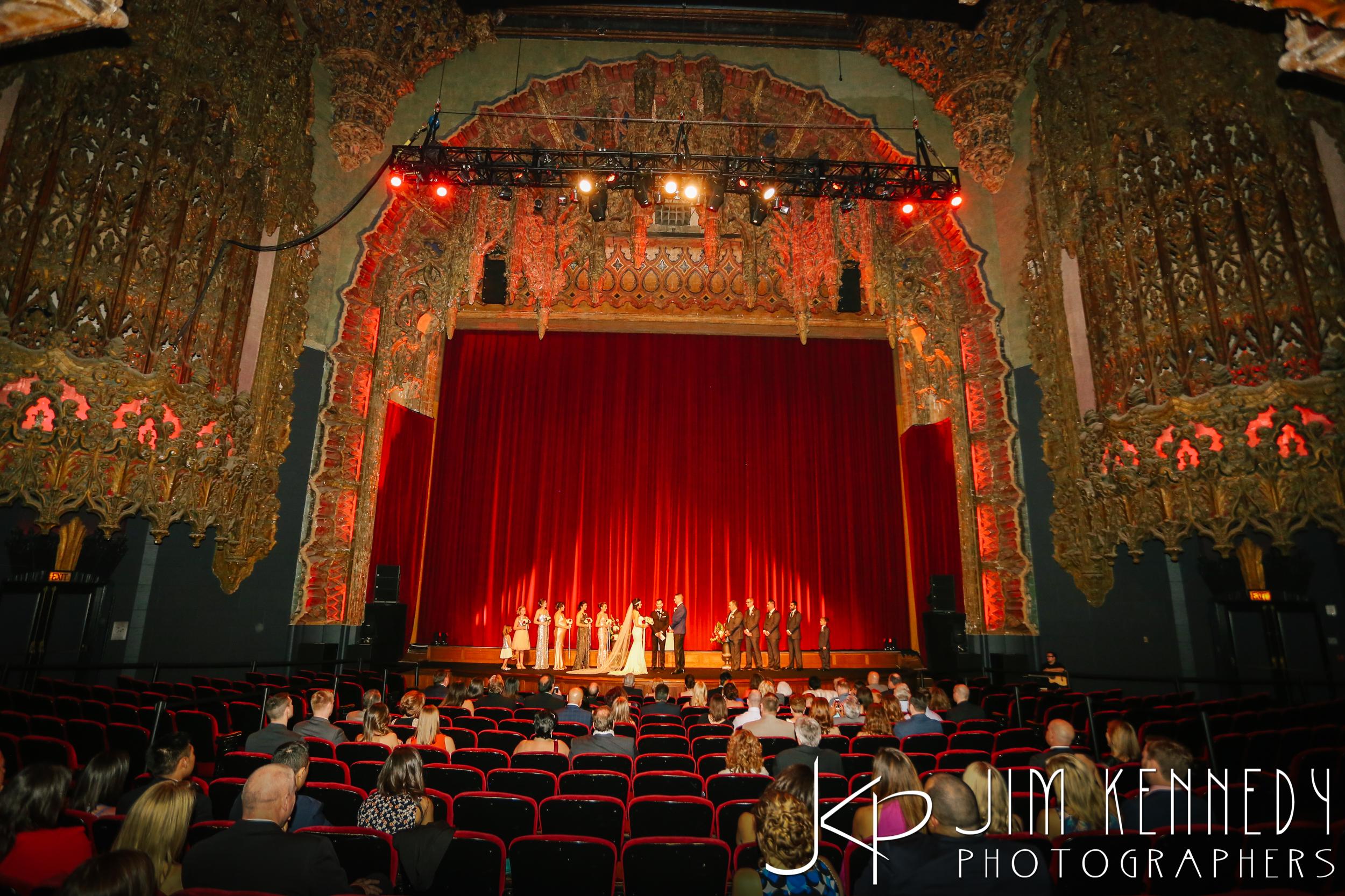 Ace-Theater-Wedding--76.jpg