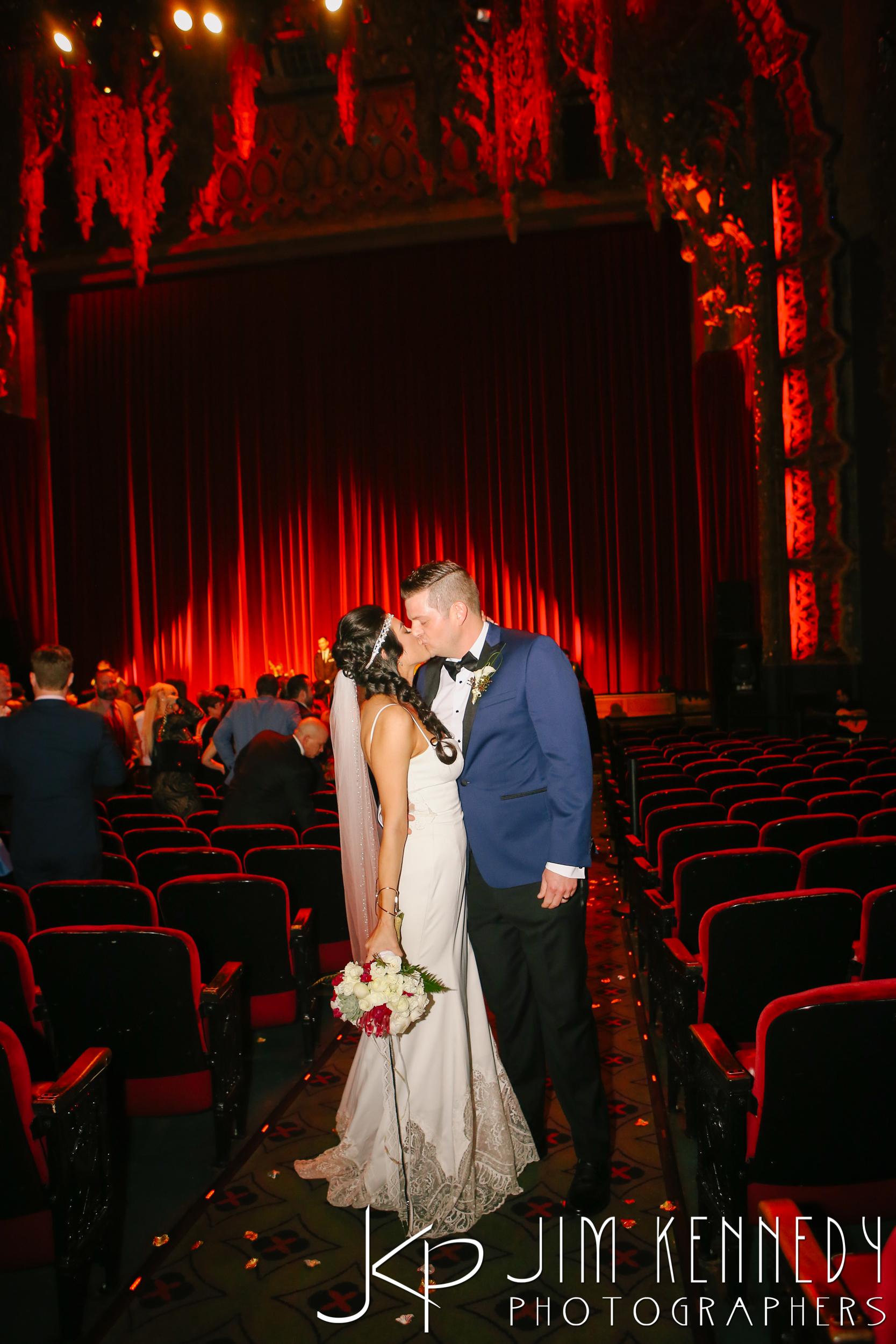 Ace-Theater-Wedding--81.jpg