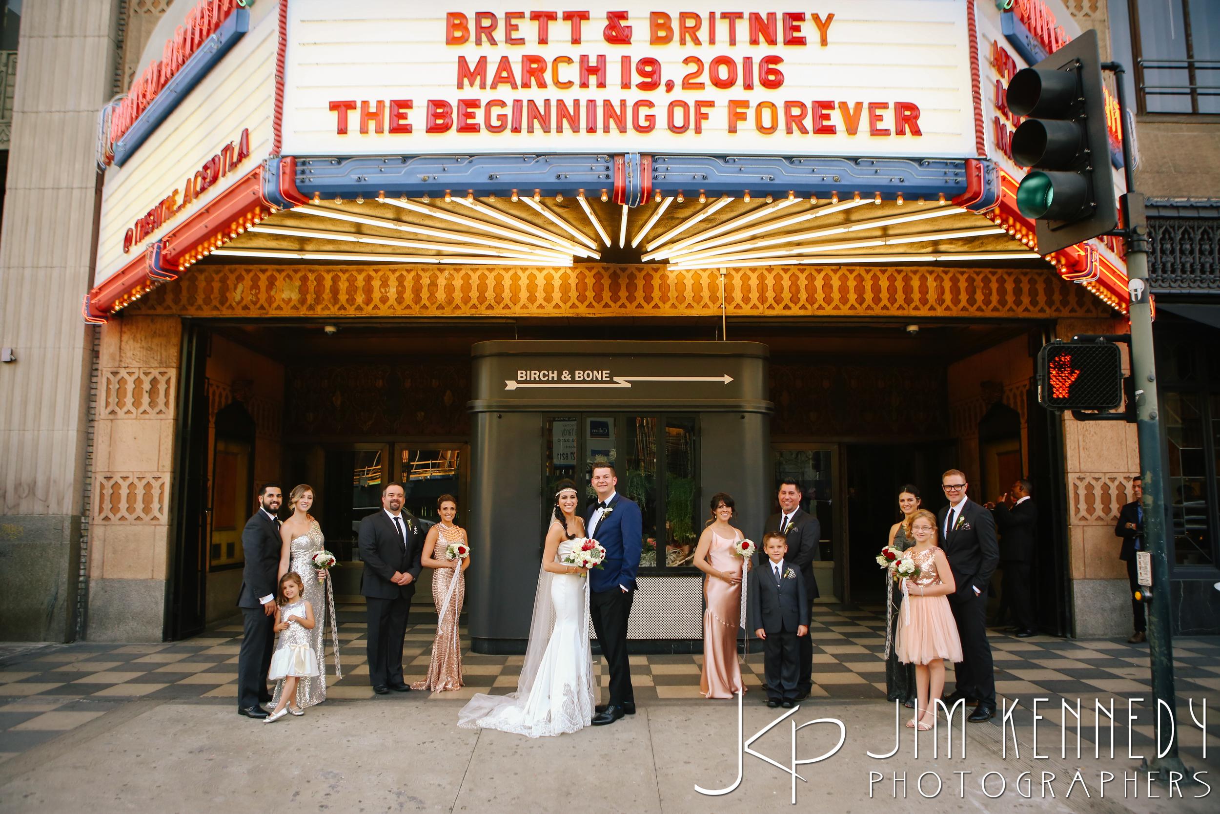 Ace-Theater-Wedding--85.jpg