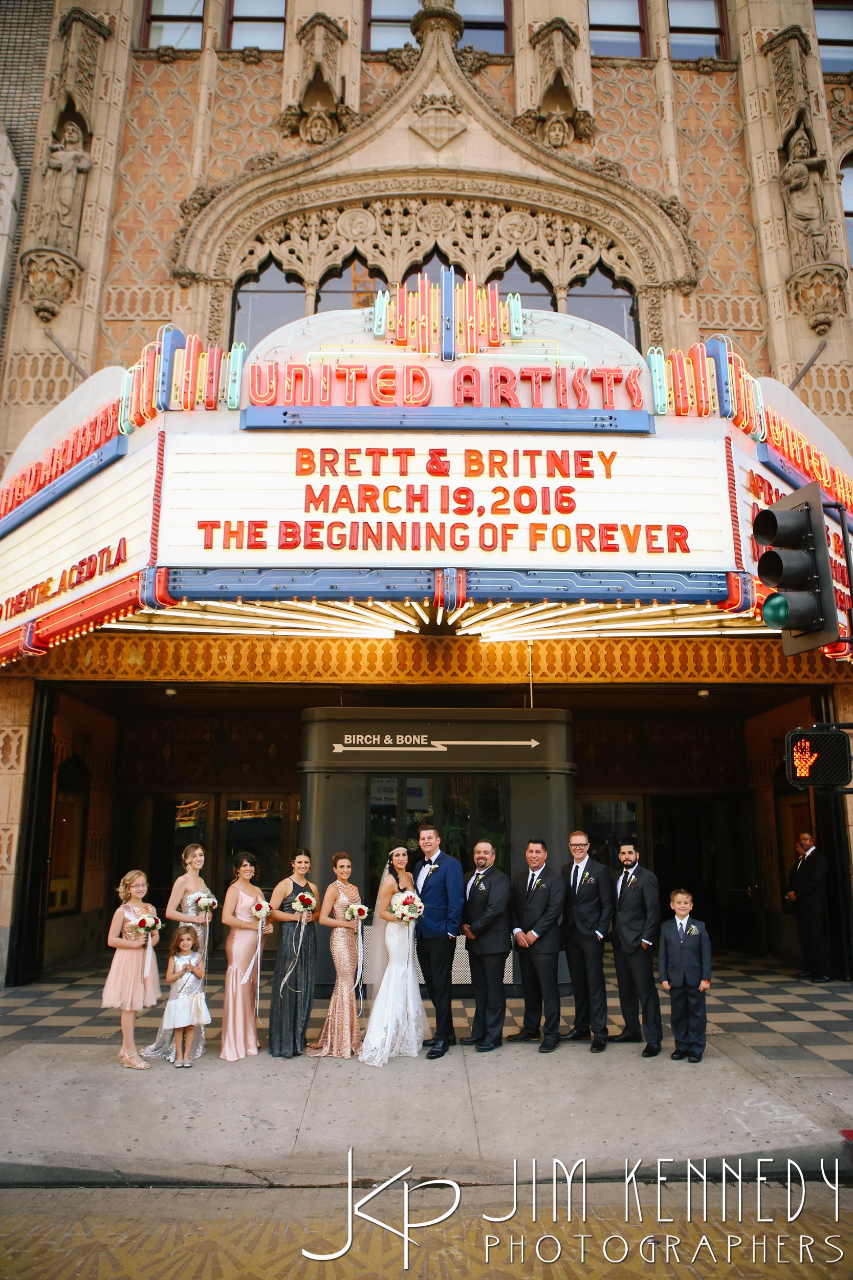 Ace-Theater-Wedding--86.jpg