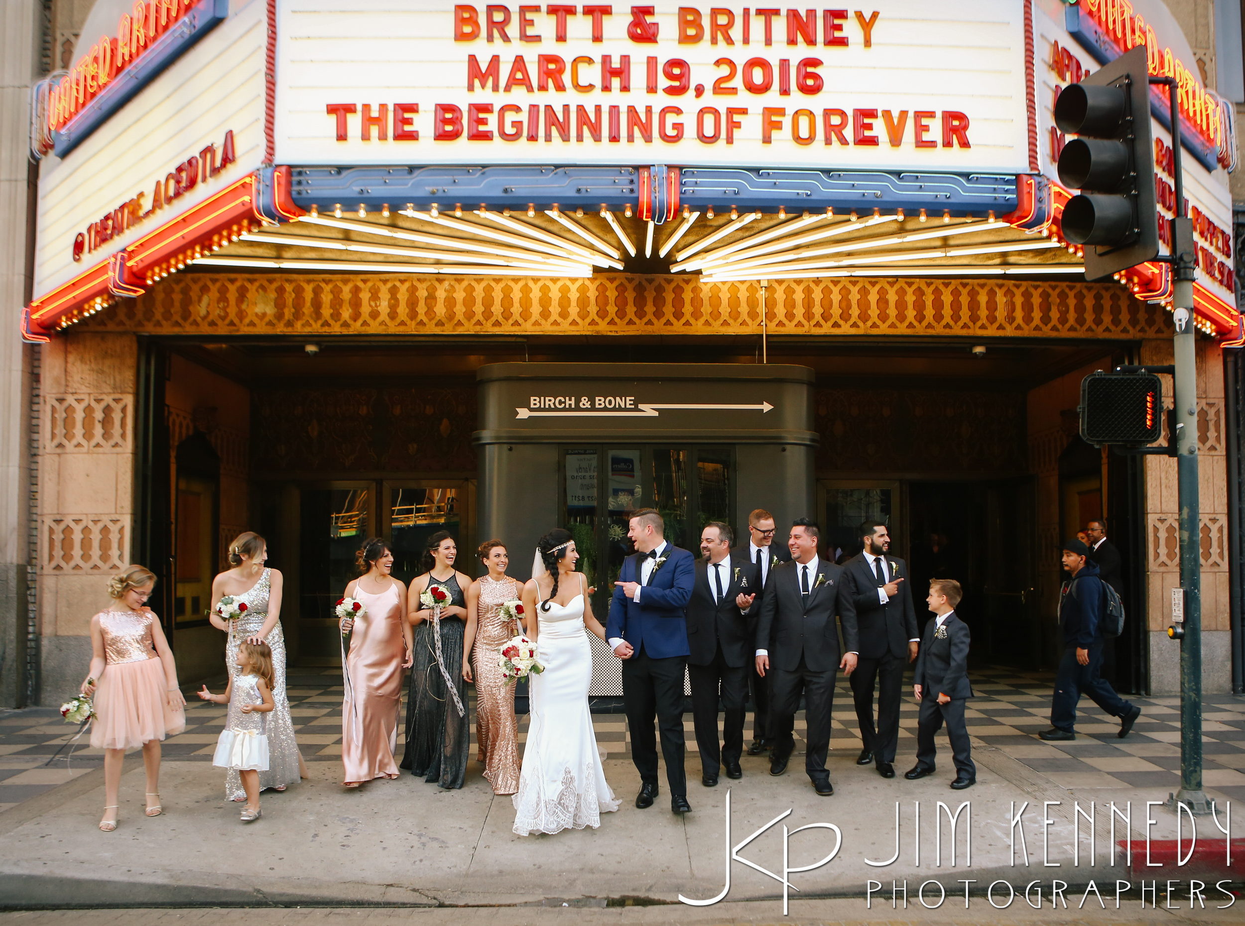 Ace-Theater-Wedding--87.jpg