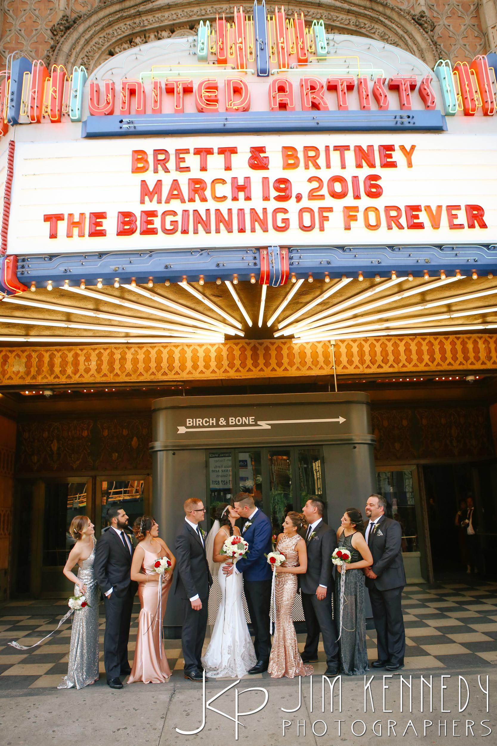 Ace-Theater-Wedding--89.jpg