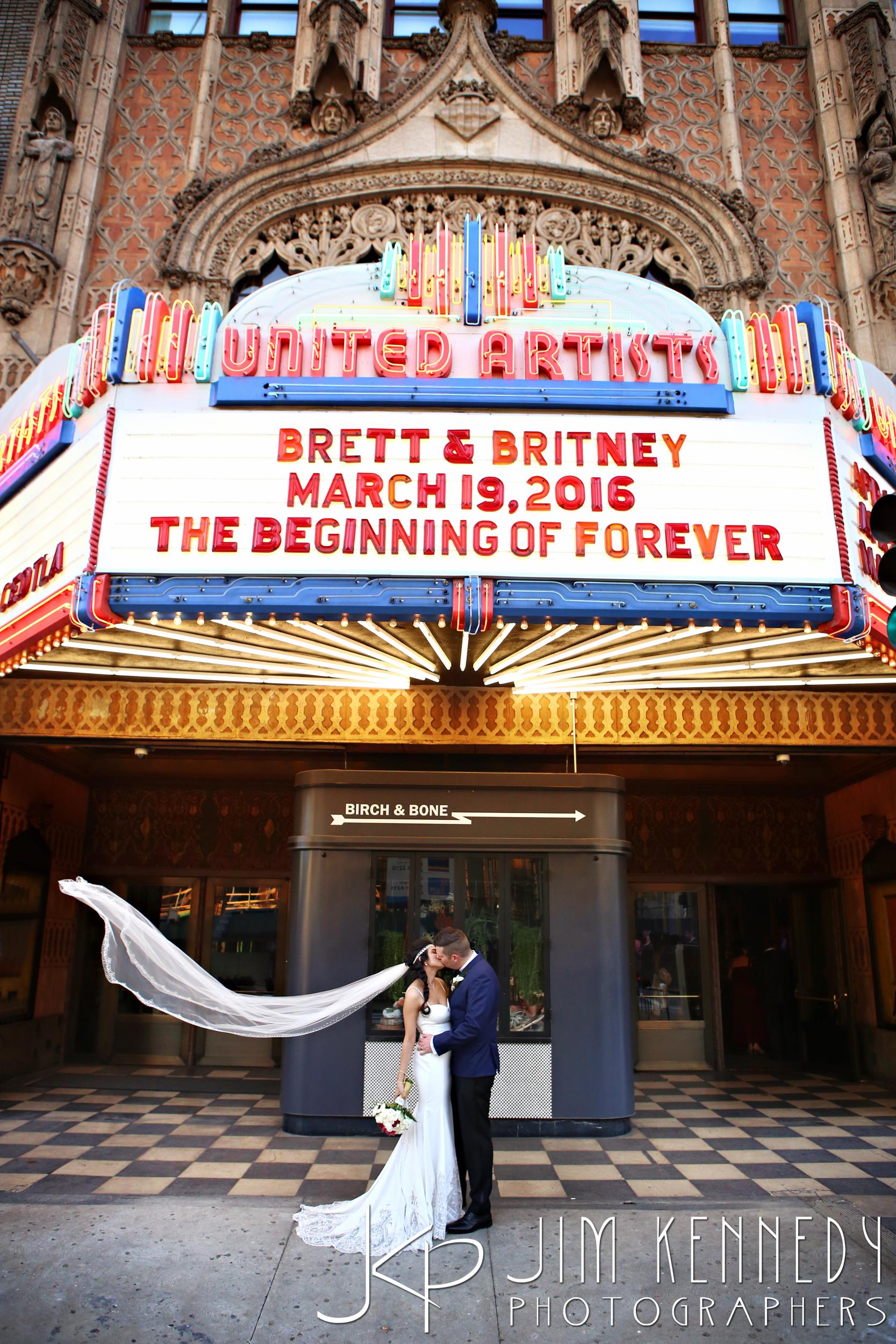 Ace-Theater-Wedding--90.jpg
