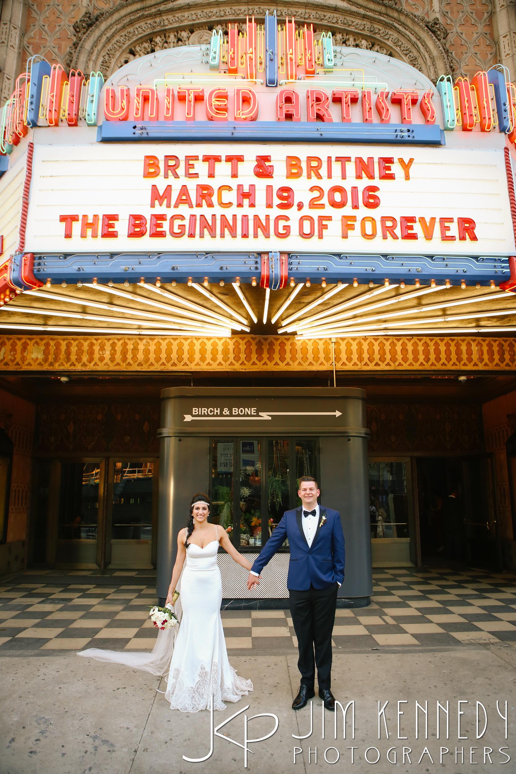Ace-Theater-Wedding--91.jpg