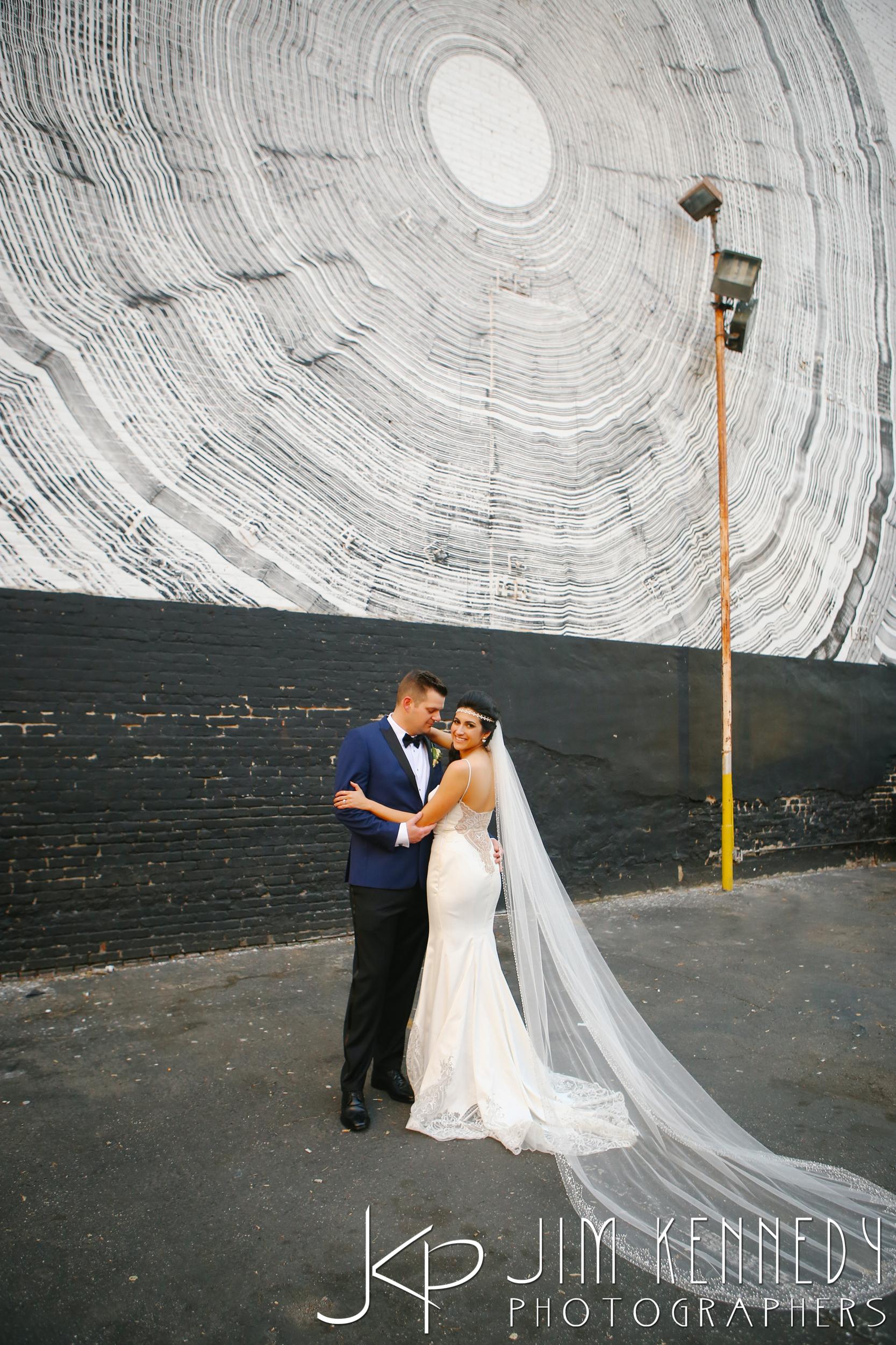 Ace-Theater-Wedding--100.jpg