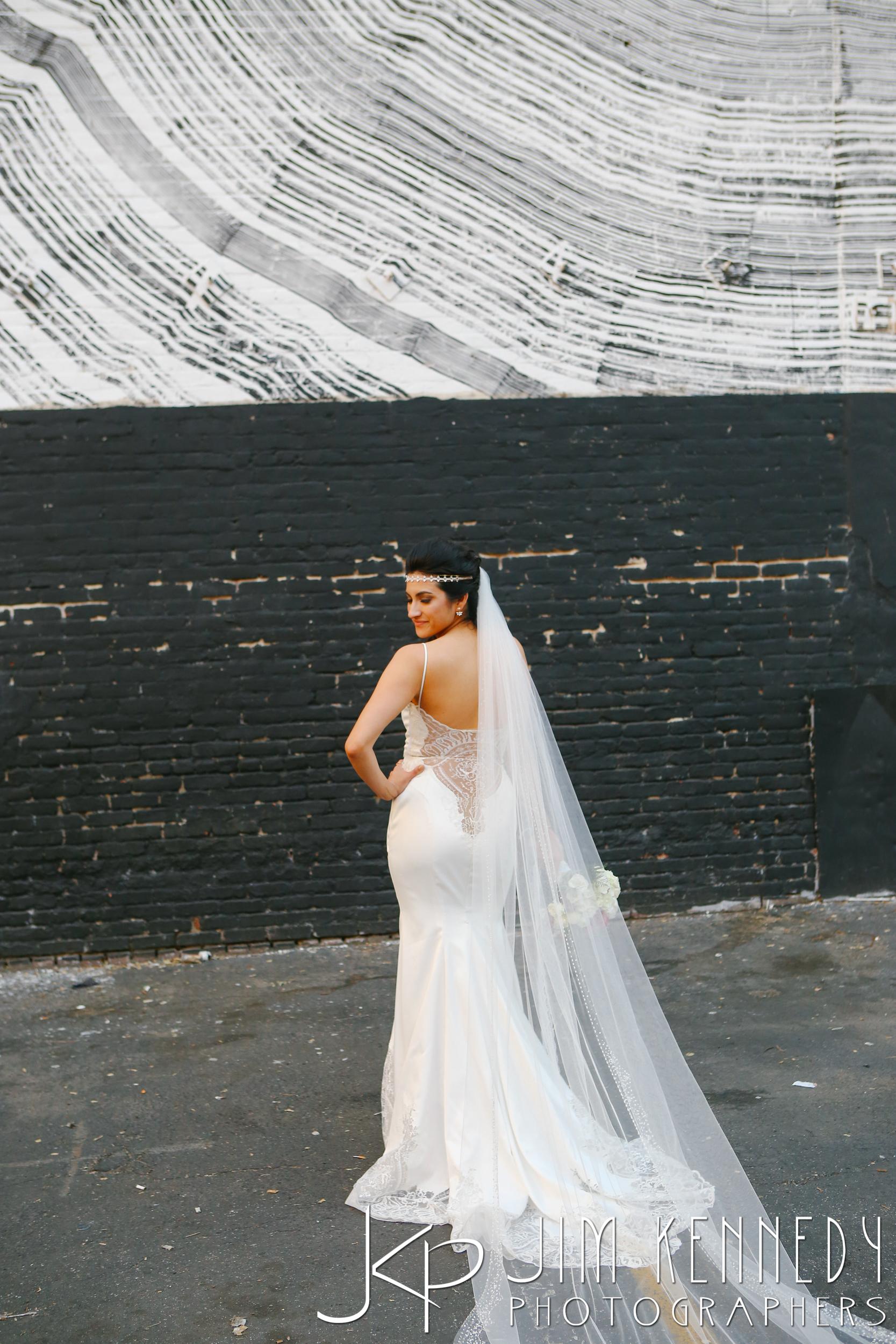 Ace-Theater-Wedding--102.jpg