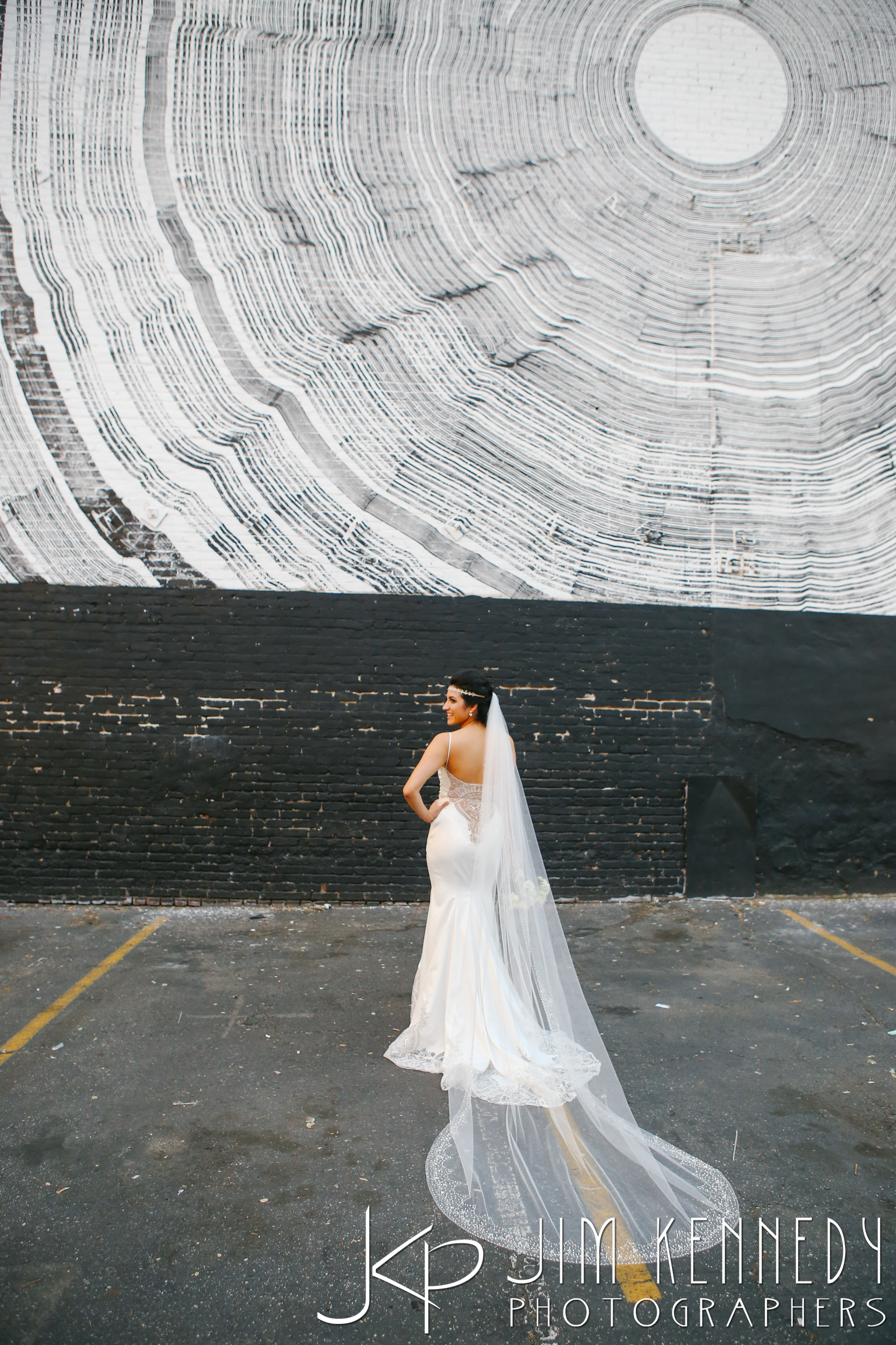 Ace-Theater-Wedding--103.jpg