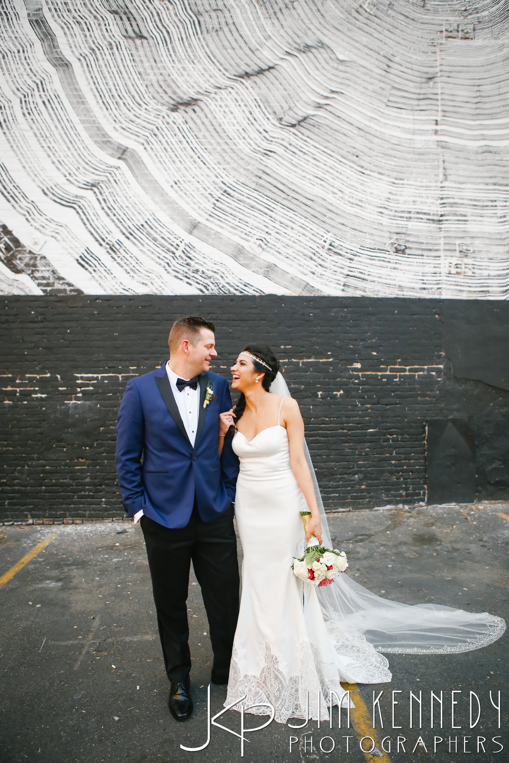 Ace-Theater-Wedding--105.jpg