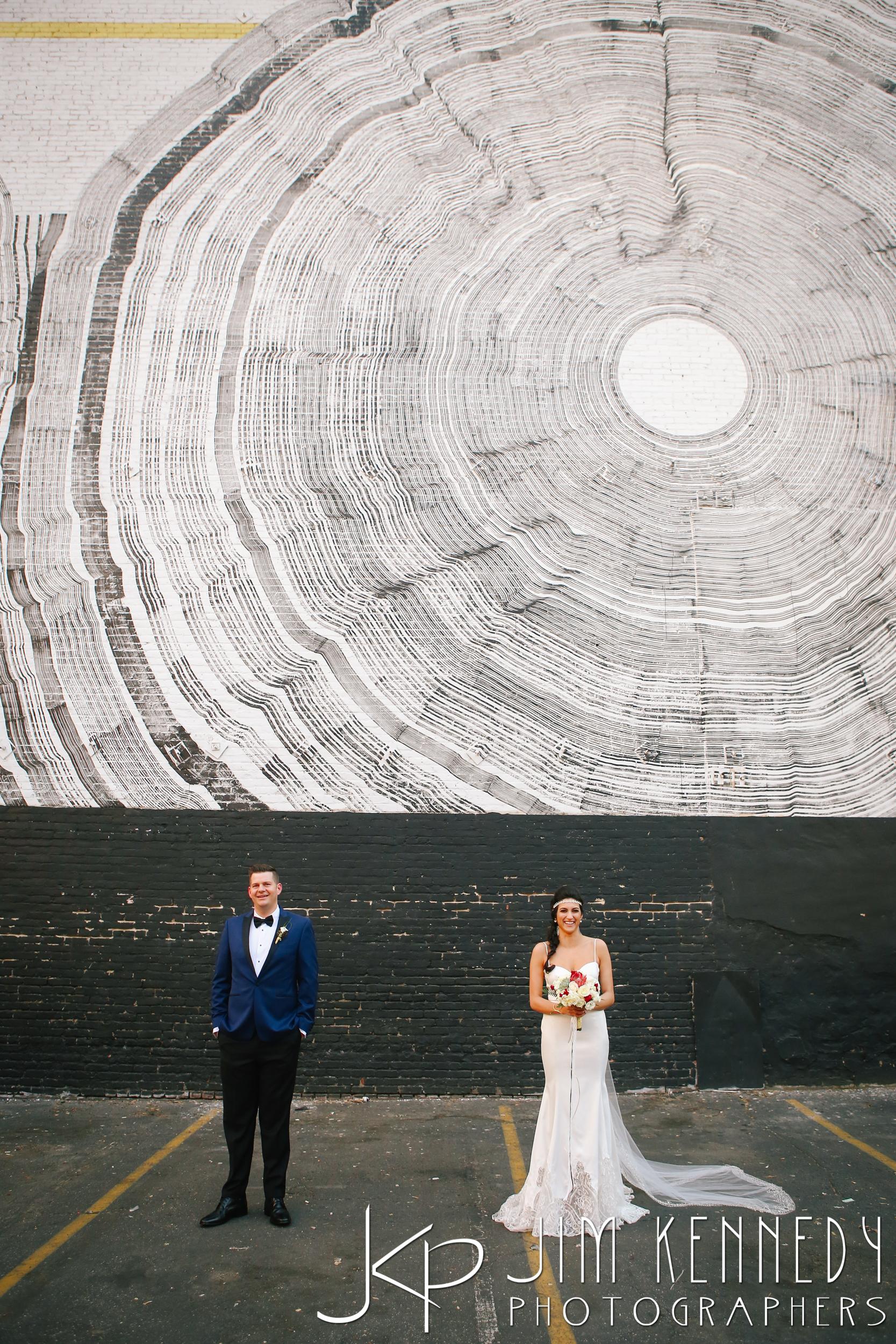 Ace-Theater-Wedding--108.jpg
