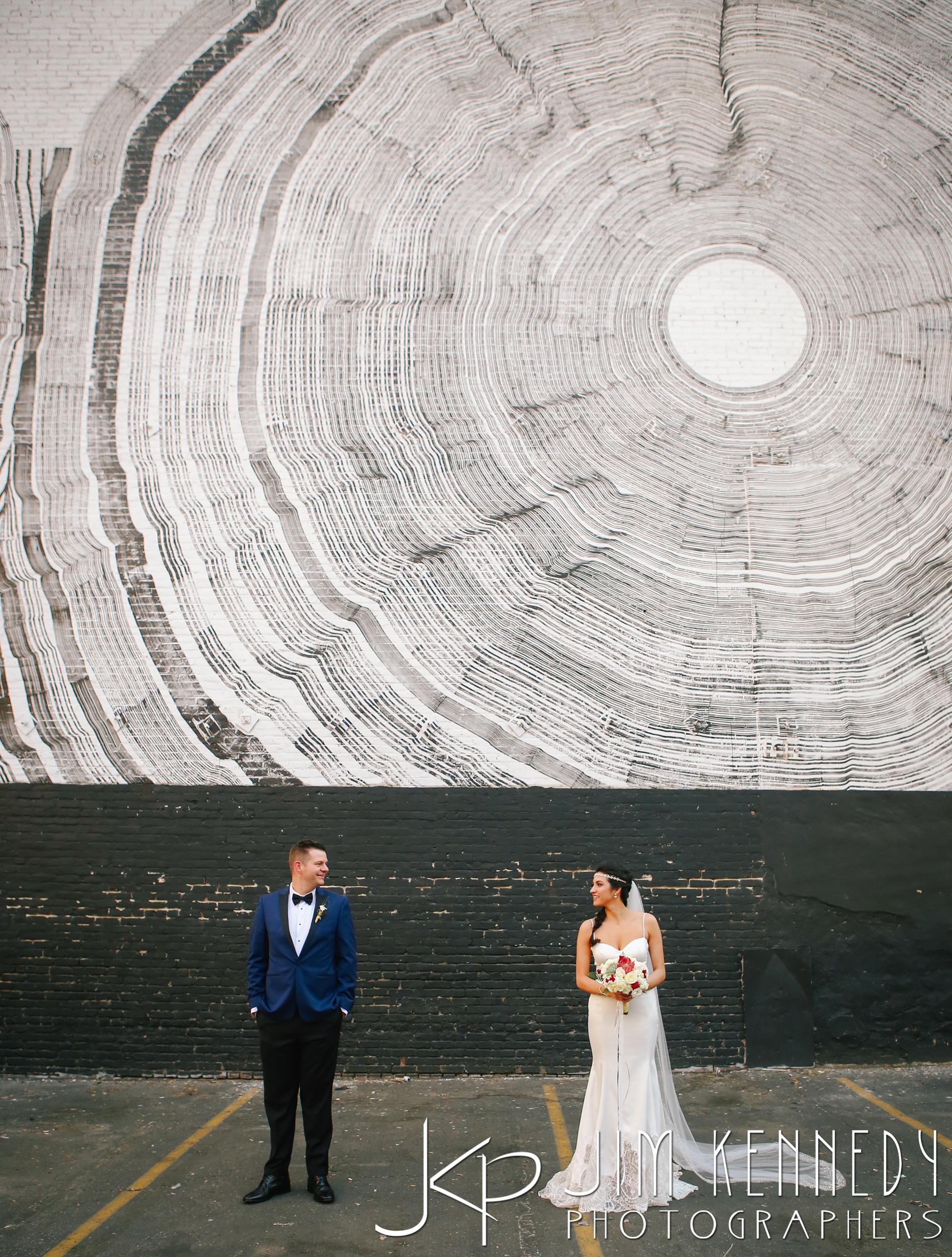 Ace-Theater-Wedding--109.jpg