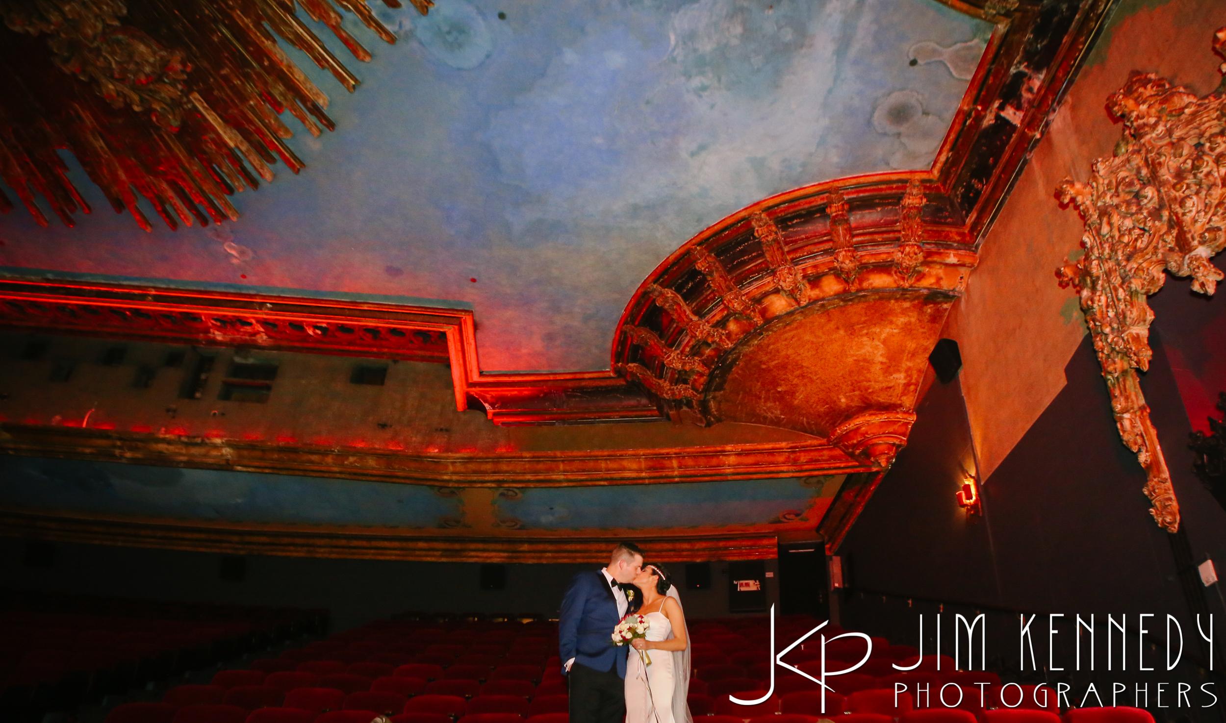 Ace-Theater-Wedding--128.jpg