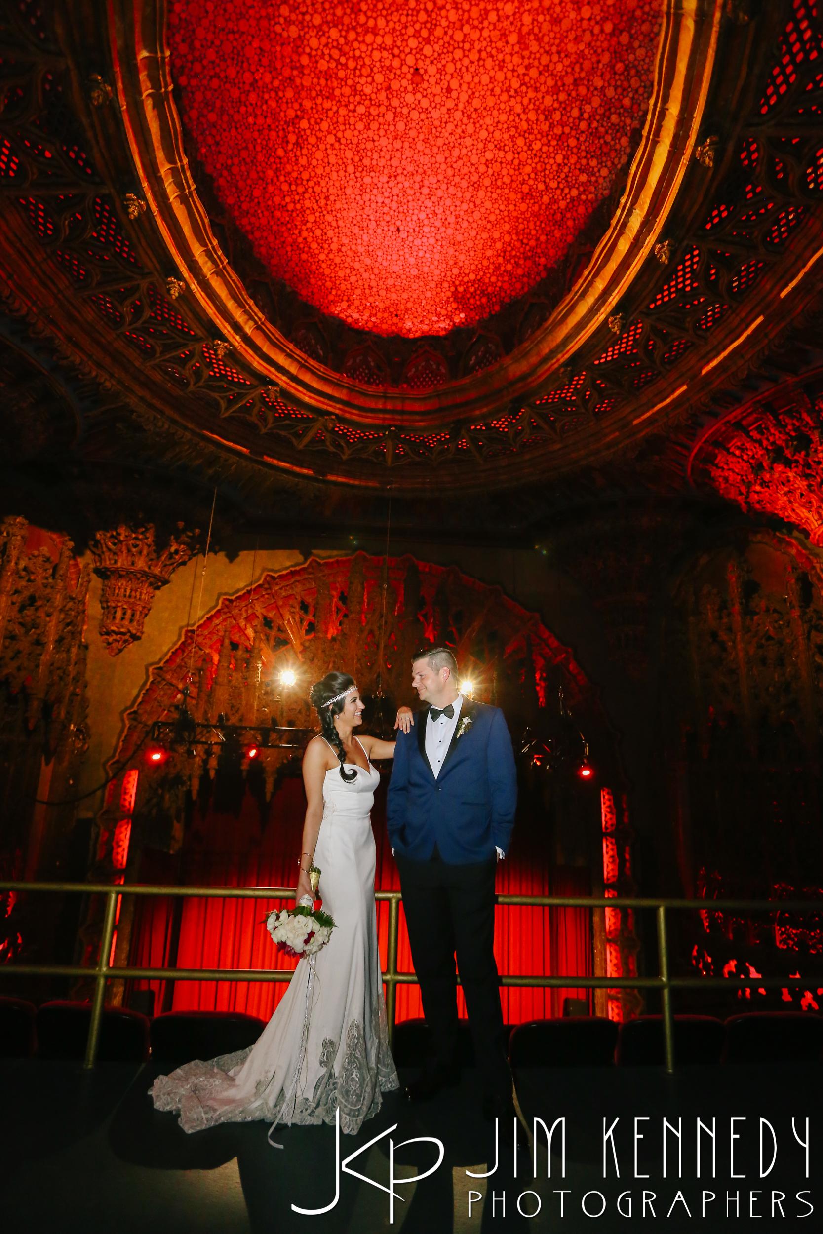 Ace-Theater-Wedding--129.jpg