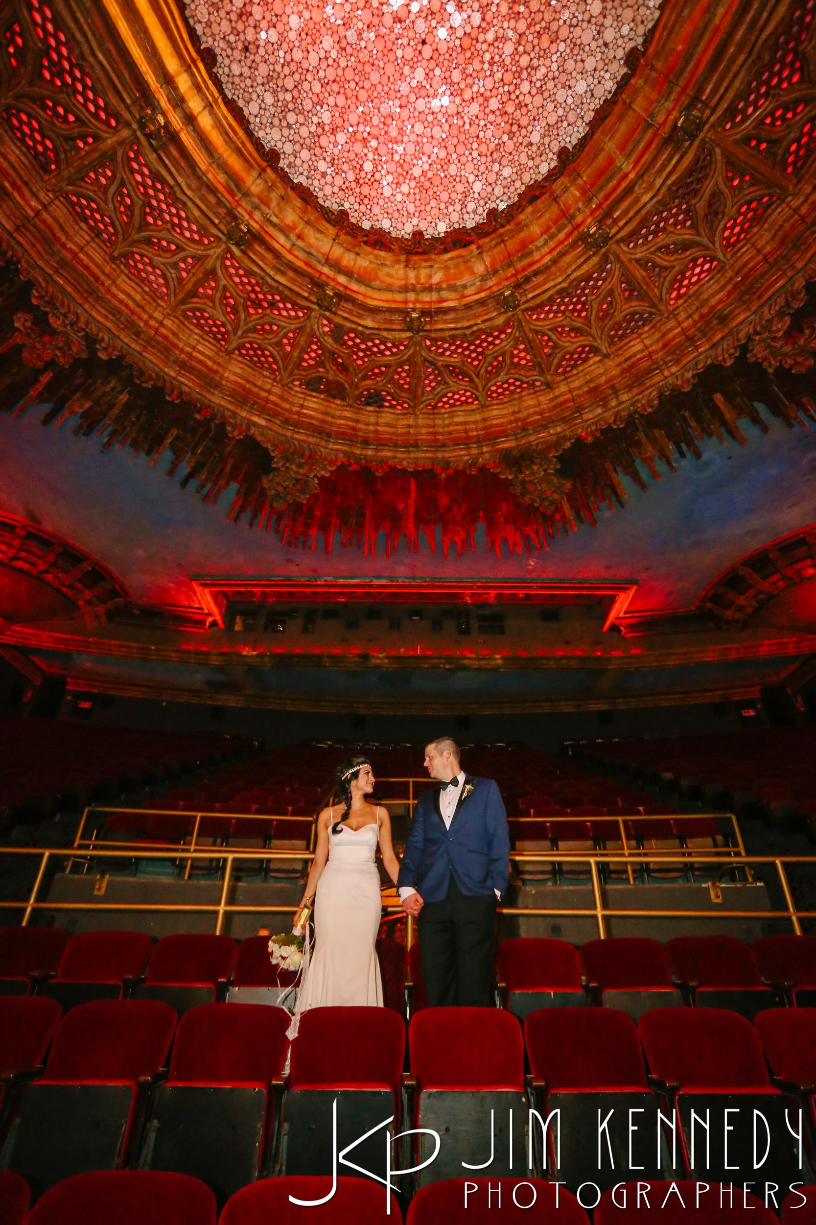 Ace-Theater-Wedding--131.jpg