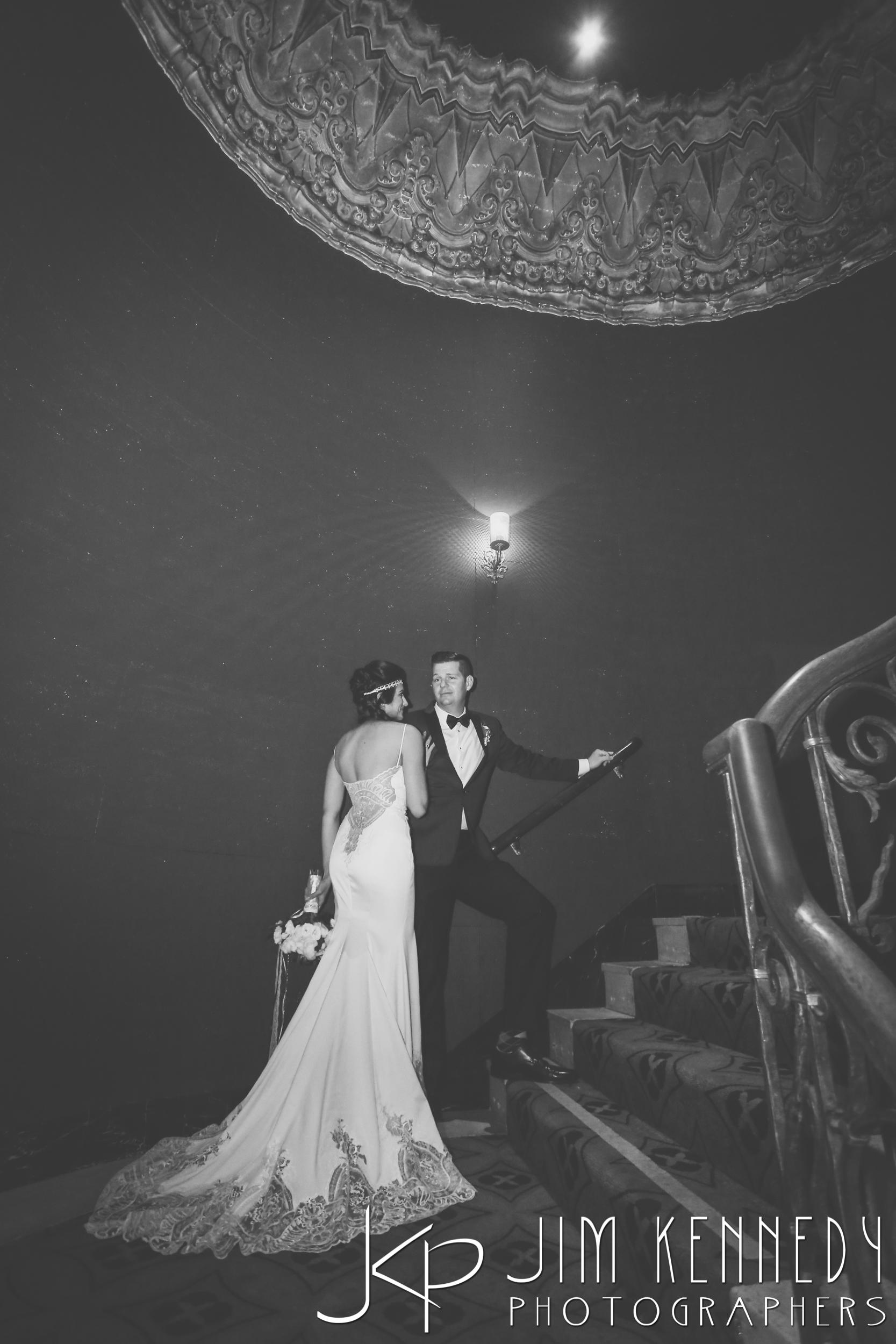 Ace-Theater-Wedding--132.jpg