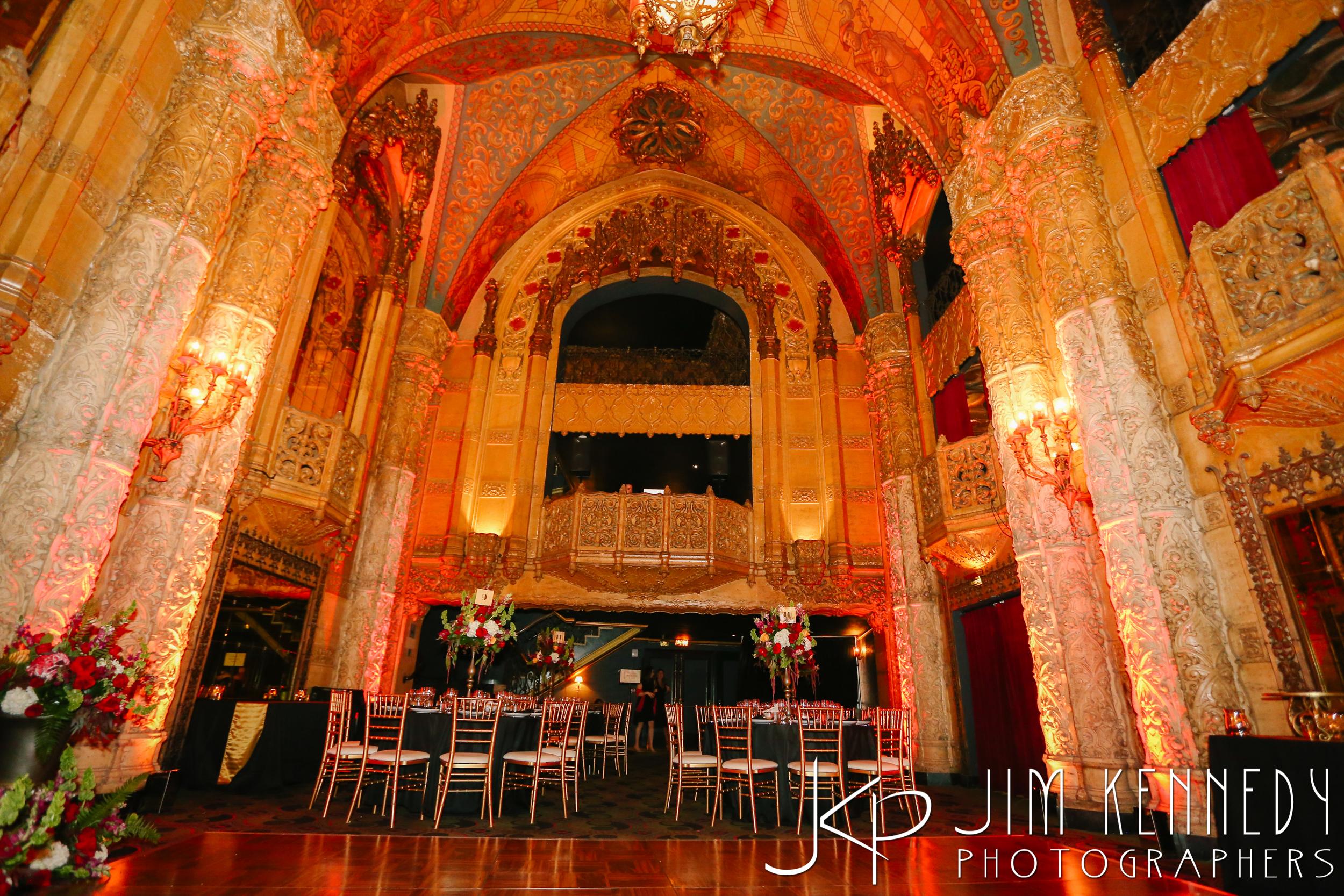 Ace-Theater-Wedding--133.jpg