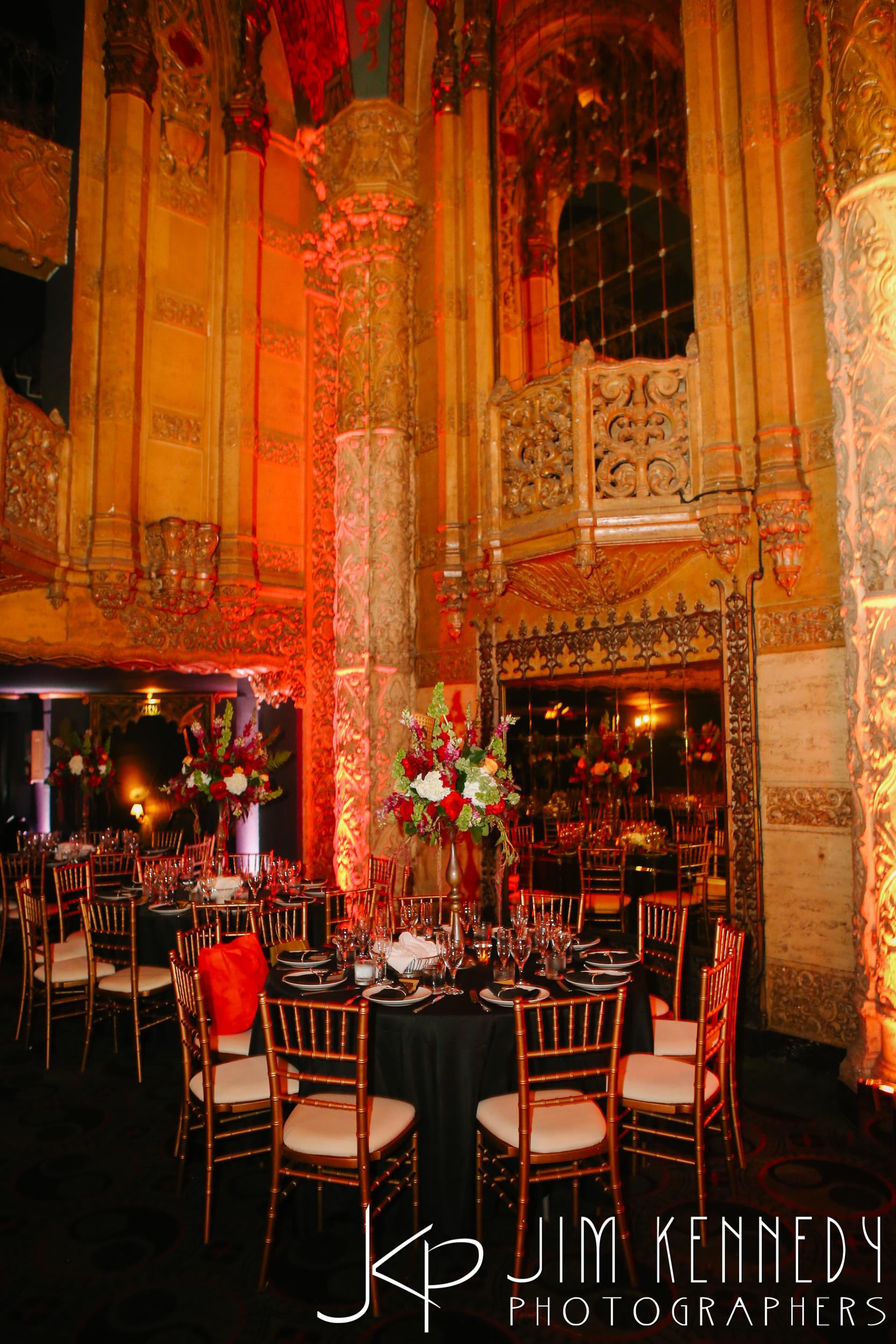 Ace-Theater-Wedding--136.jpg
