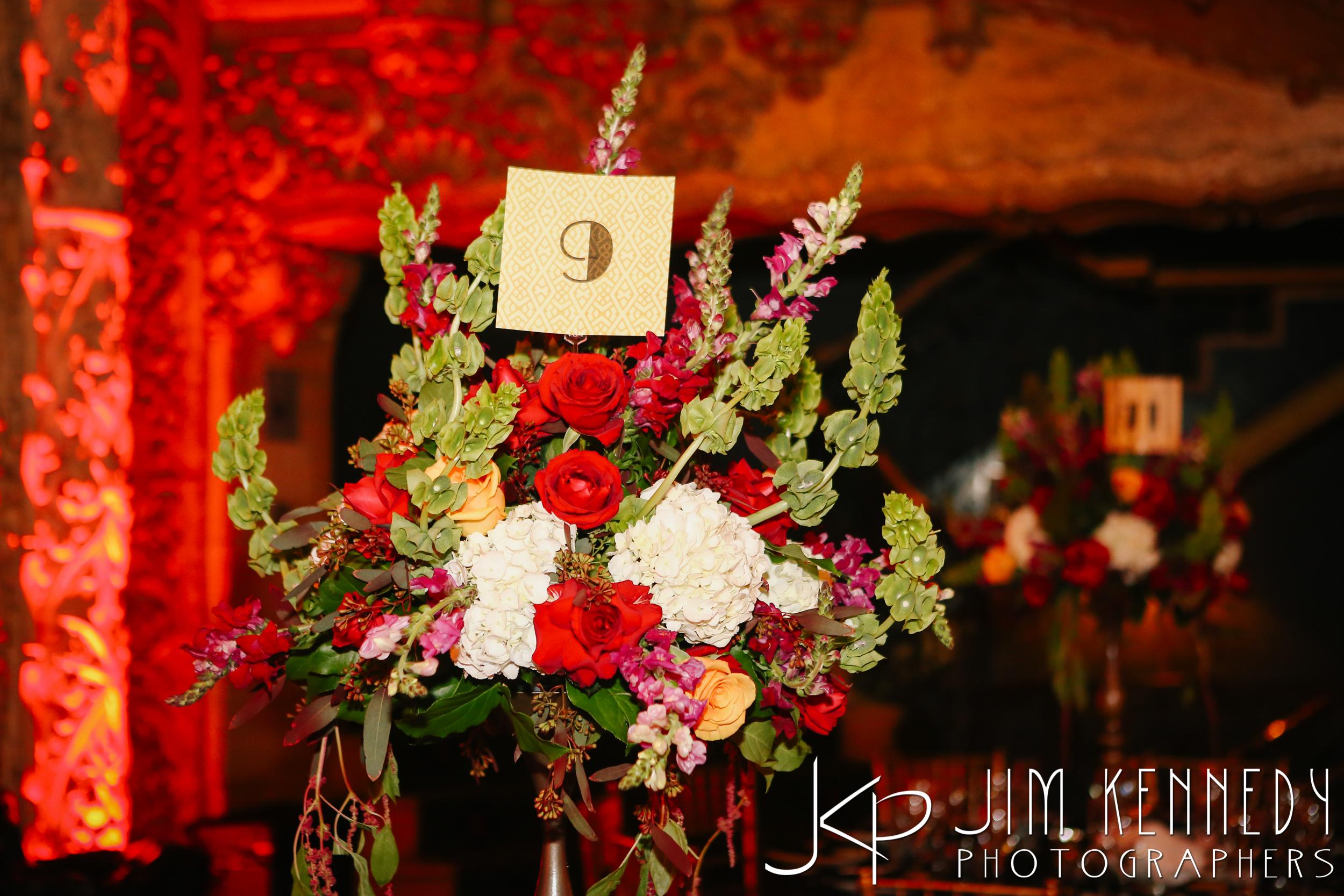 Ace-Theater-Wedding--137.jpg
