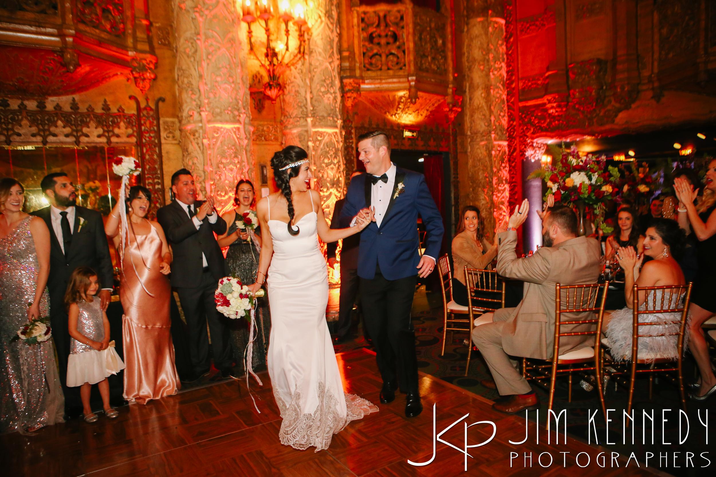 Ace-Theater-Wedding--143.jpg