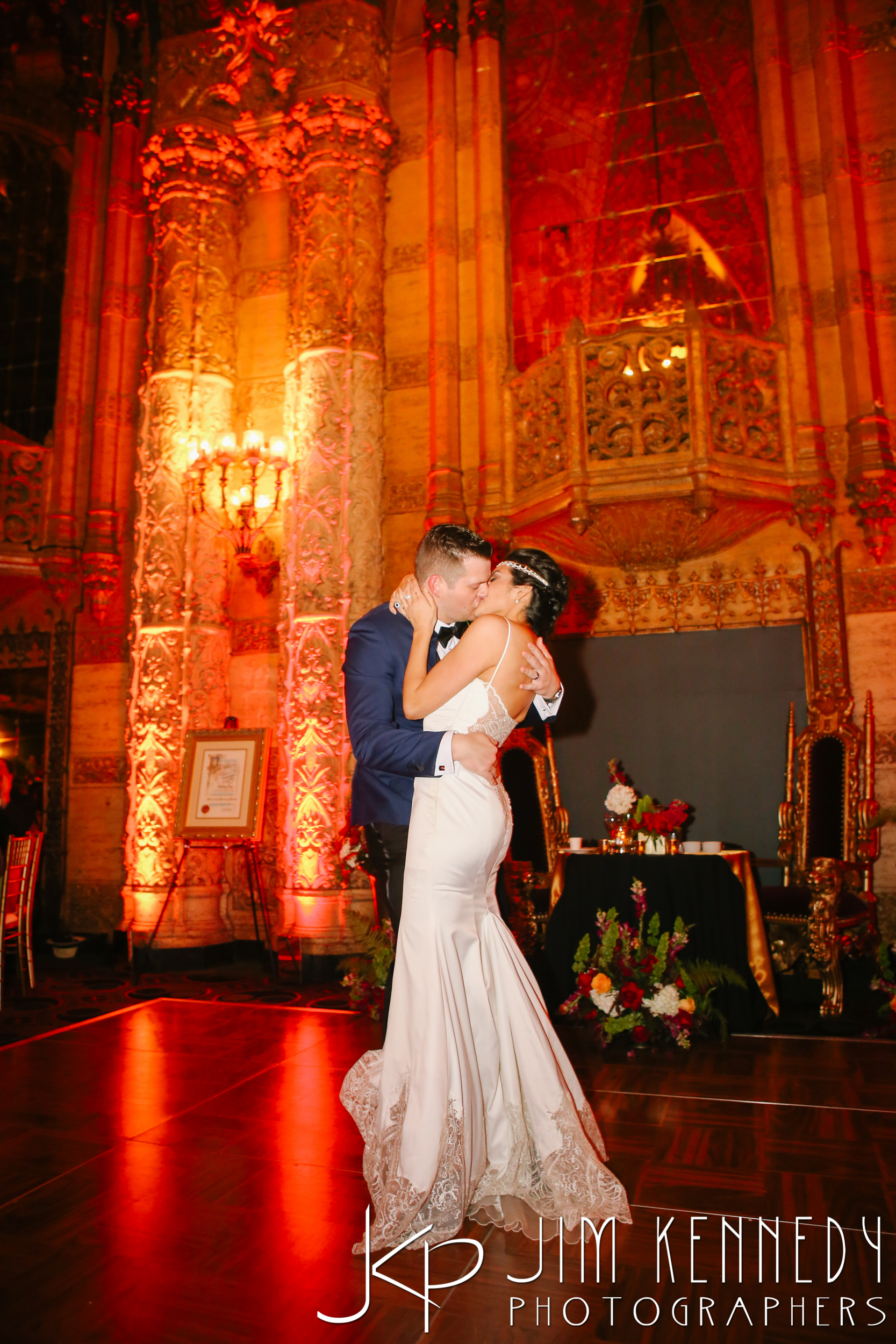 Ace-Theater-Wedding--146.jpg