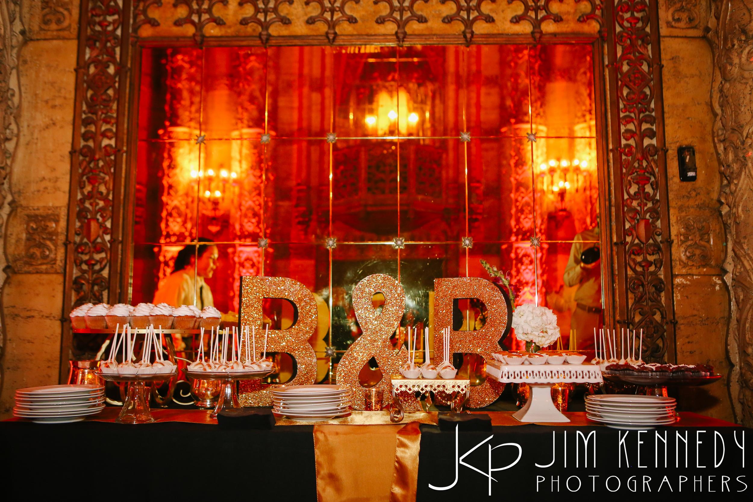 Ace-Theater-Wedding--151.jpg