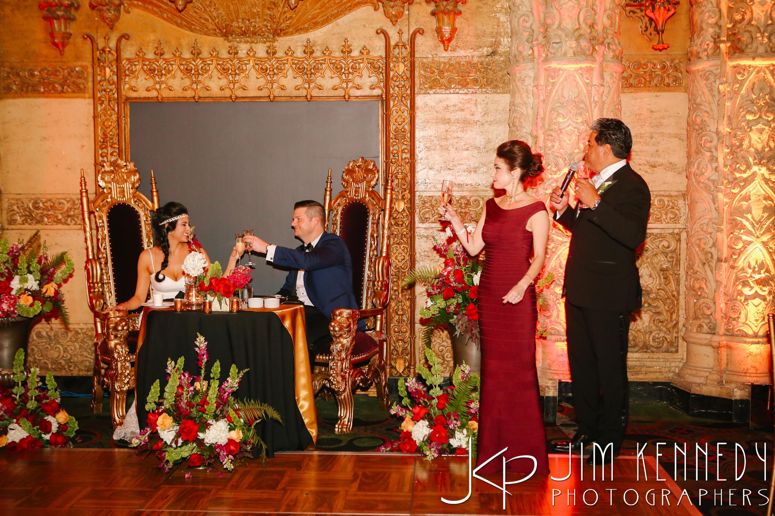 Ace-Theater-Wedding--150.jpg