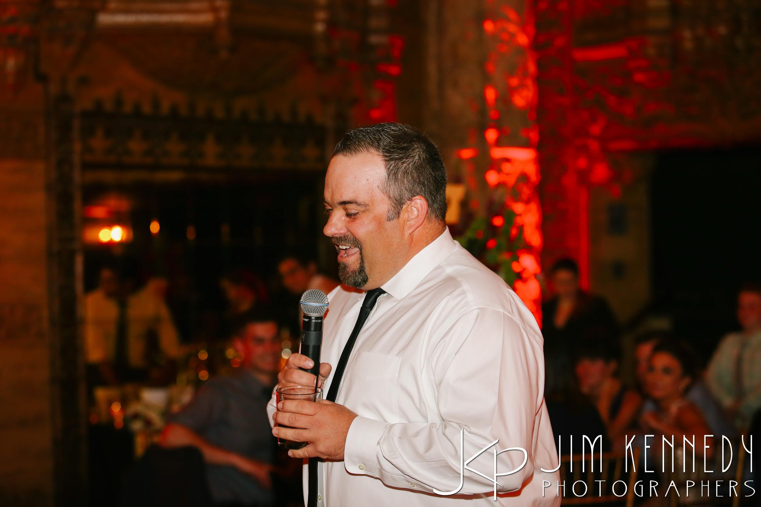 Ace-Theater-Wedding--152.jpg