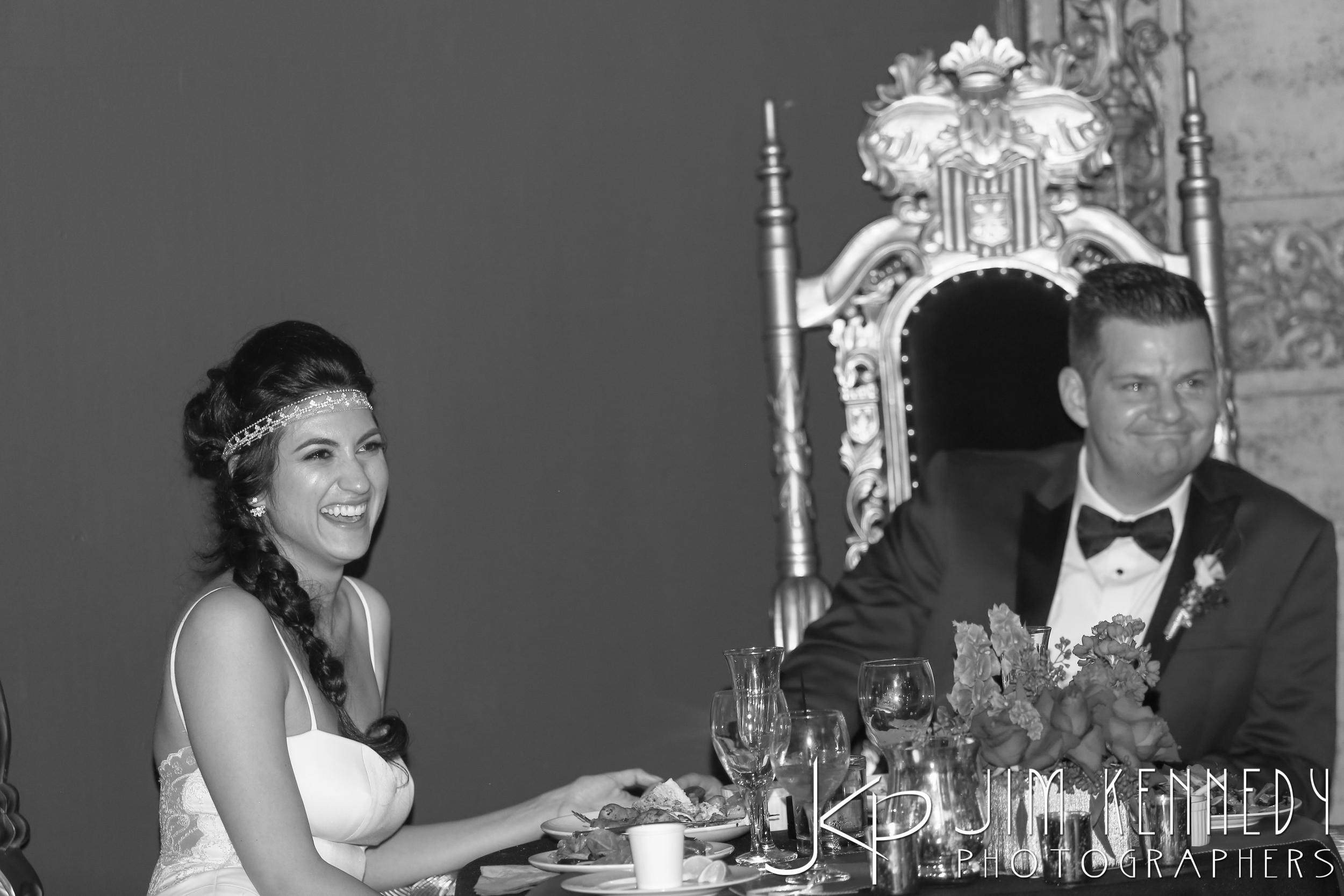Ace-Theater-Wedding--153.jpg