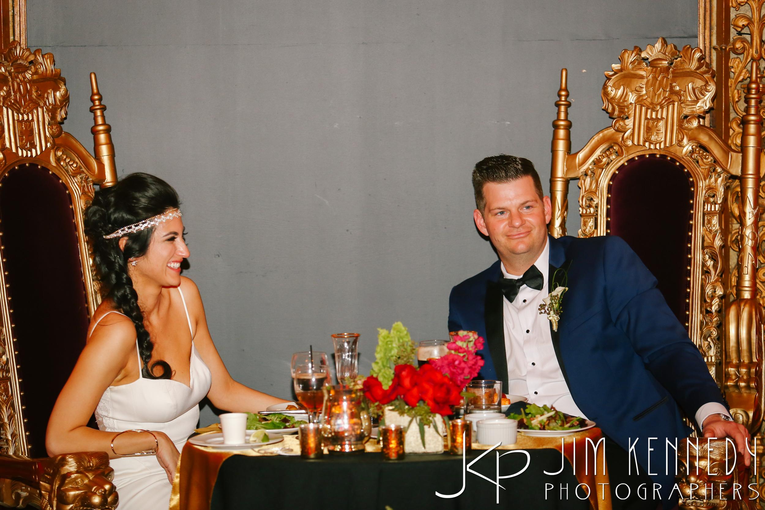 Ace-Theater-Wedding--157.jpg