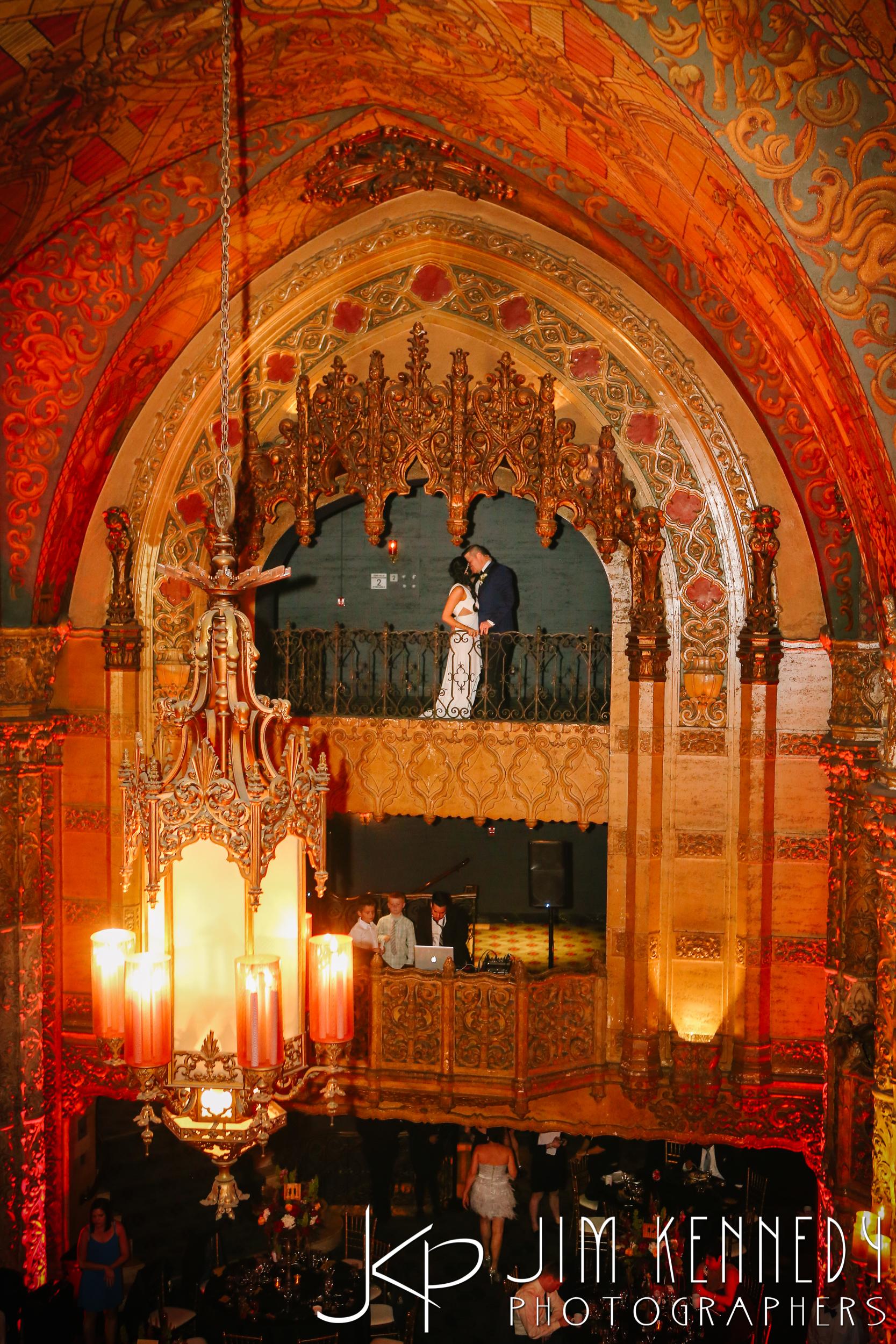 Ace-Theater-Wedding--170.jpg