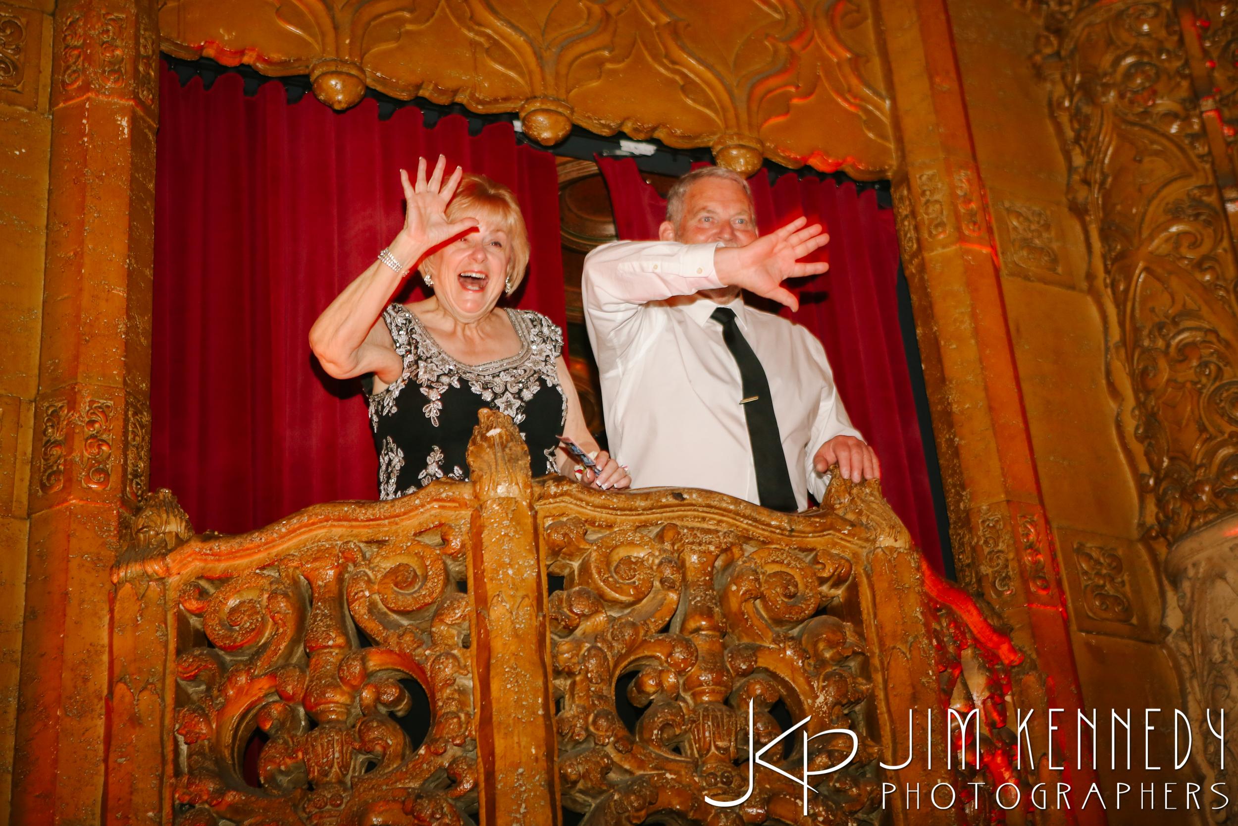 Ace-Theater-Wedding--184.jpg