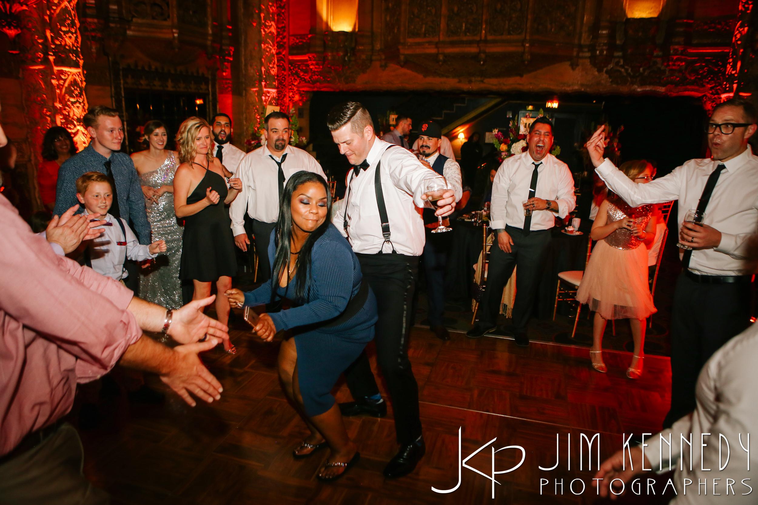 Ace-Theater-Wedding--188.jpg