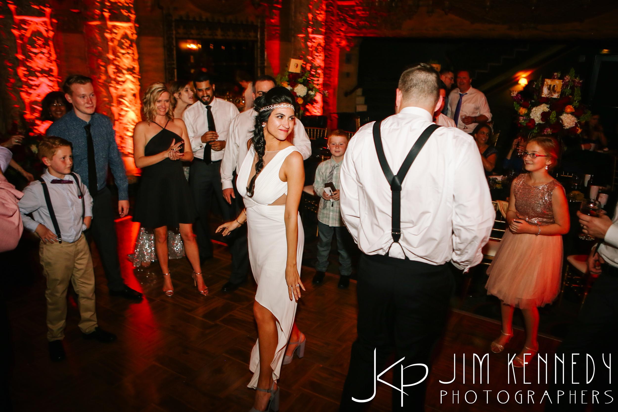 Ace-Theater-Wedding--189.jpg