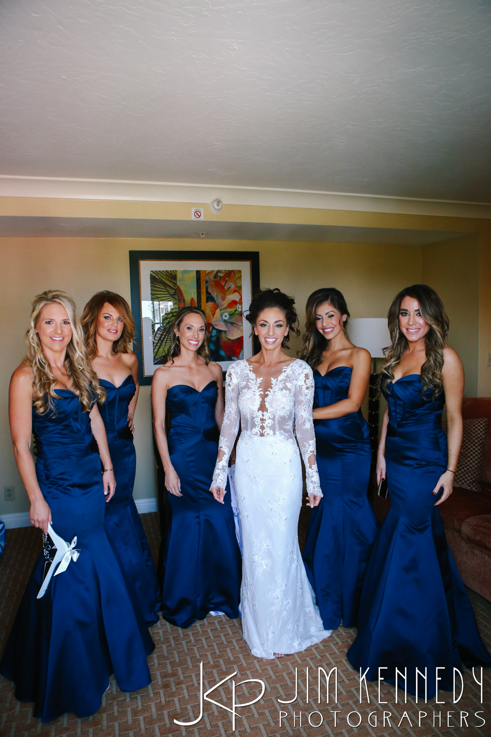 Laguna-Cliffs-Marriott-Wedding--20.jpg