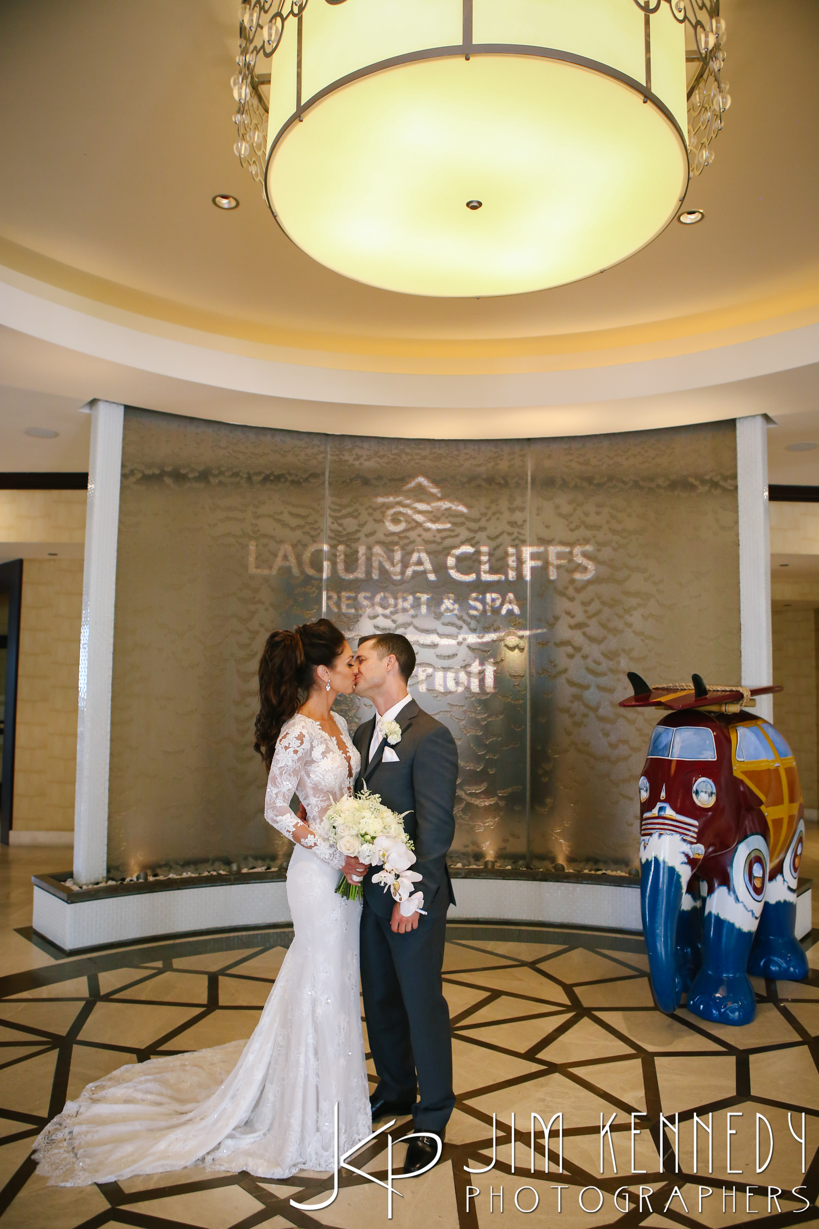 Laguna-Cliffs-Marriott-Wedding--87.jpg