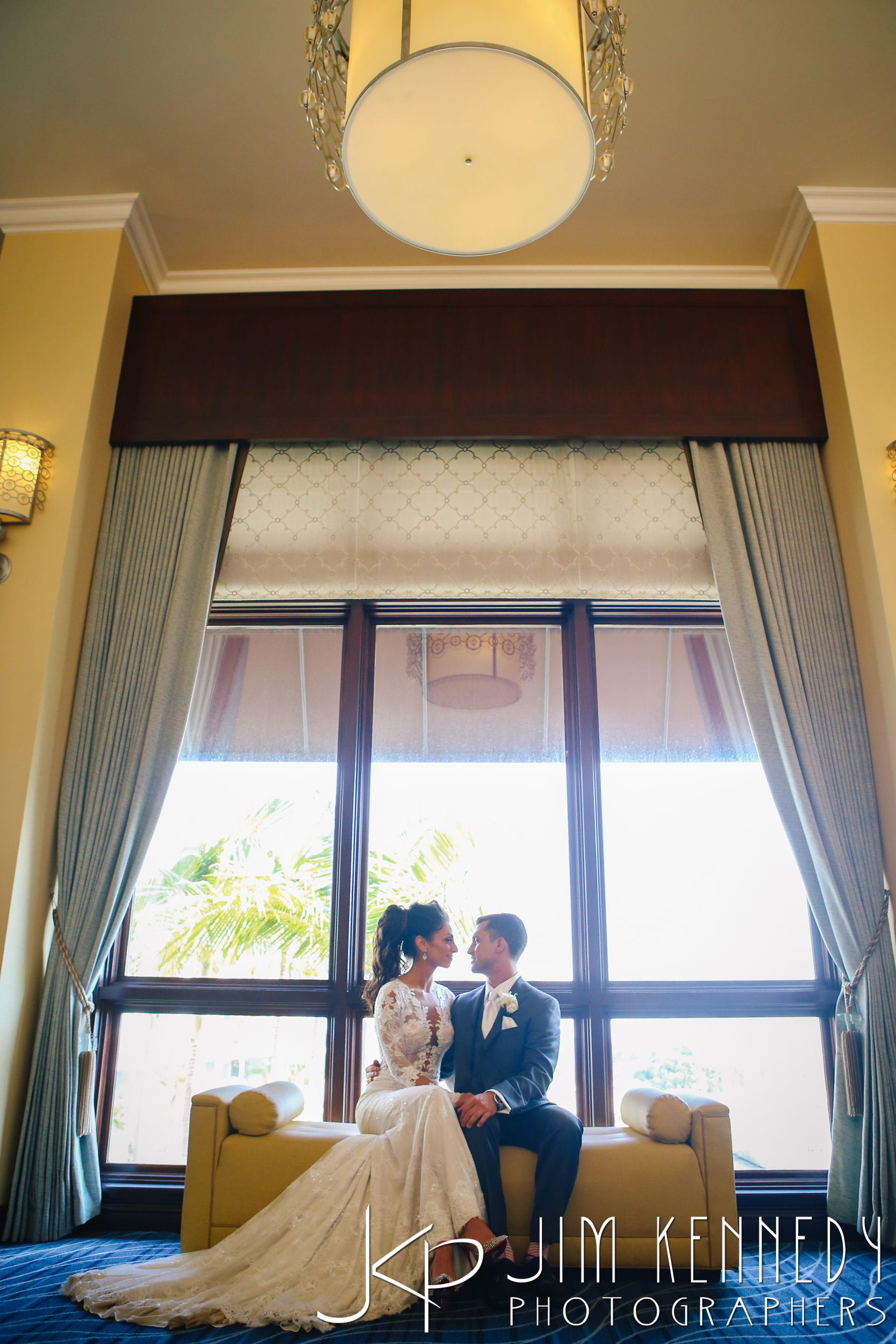 Laguna-Cliffs-Marriott-Wedding--96.jpg