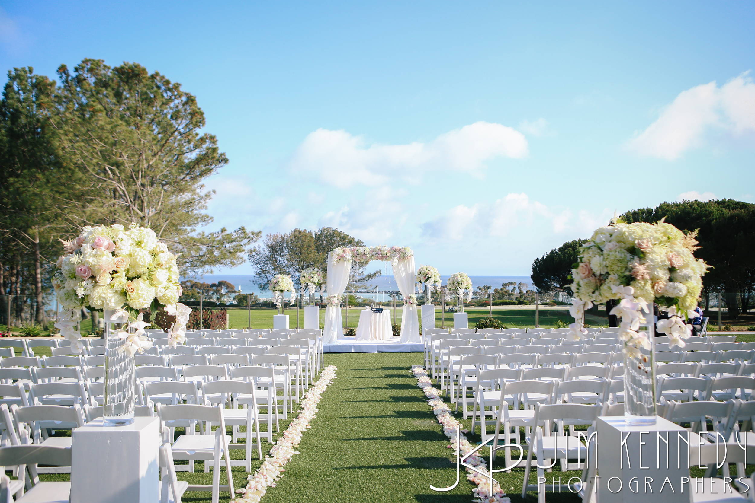 Laguna-Cliffs-Marriott-Wedding--103.jpg