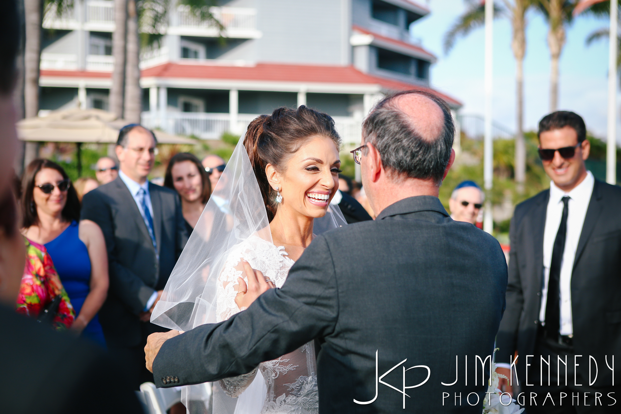 Laguna-Cliffs-Marriott-Wedding--111.jpg