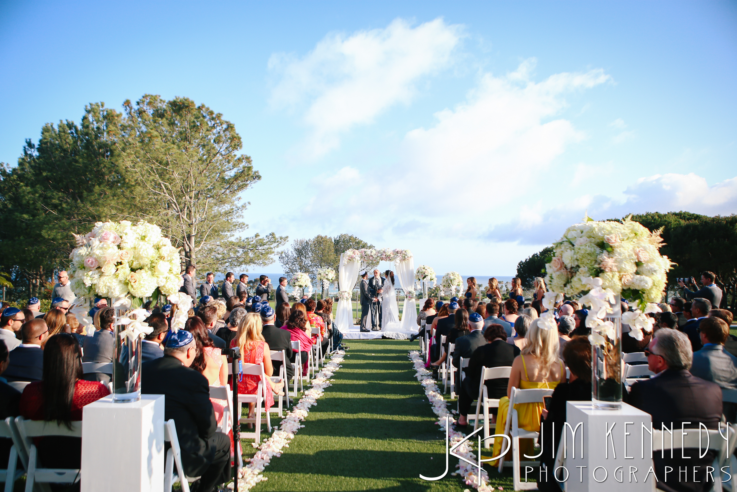 Laguna-Cliffs-Marriott-Wedding--129.jpg