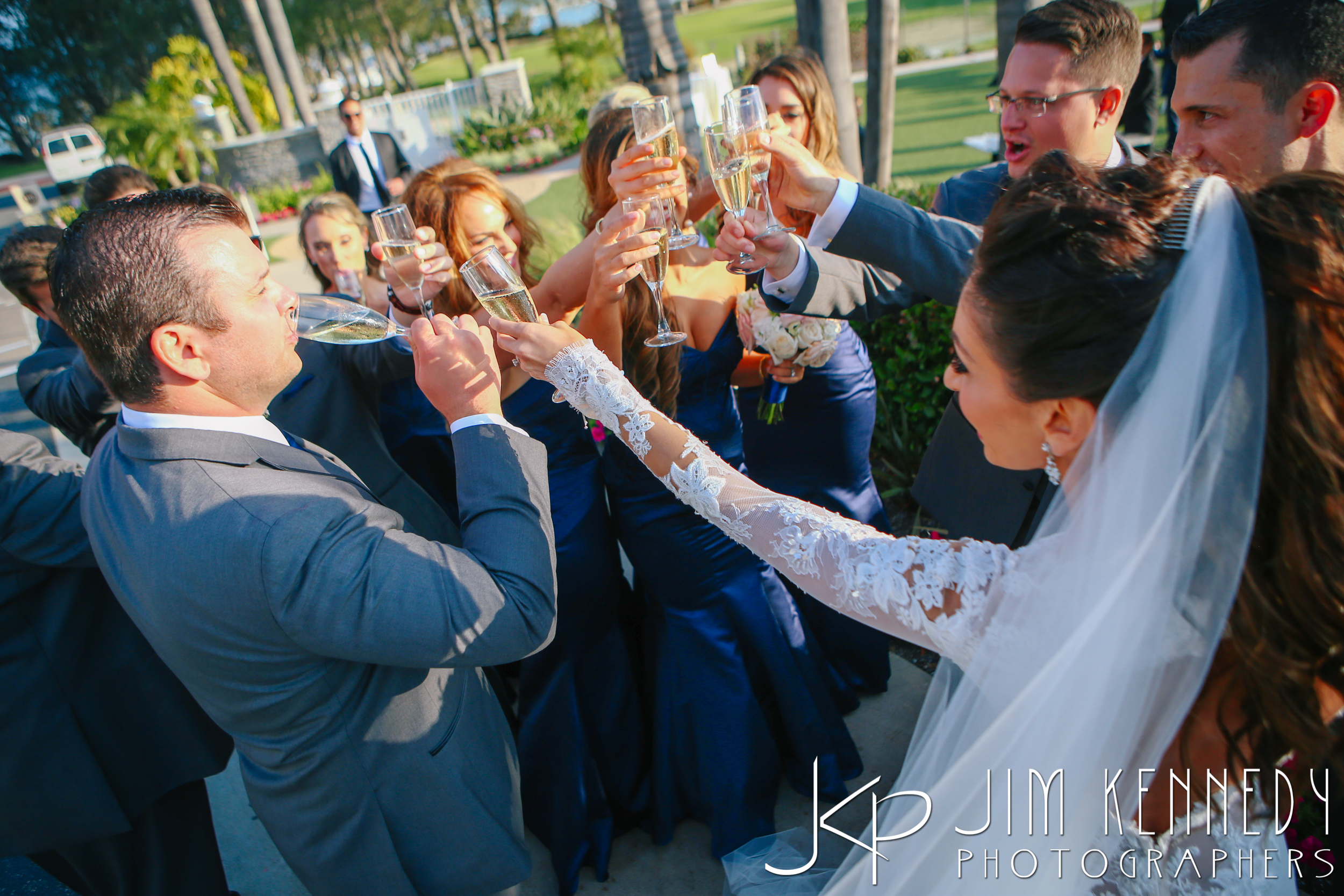 Laguna-Cliffs-Marriott-Wedding--137.jpg