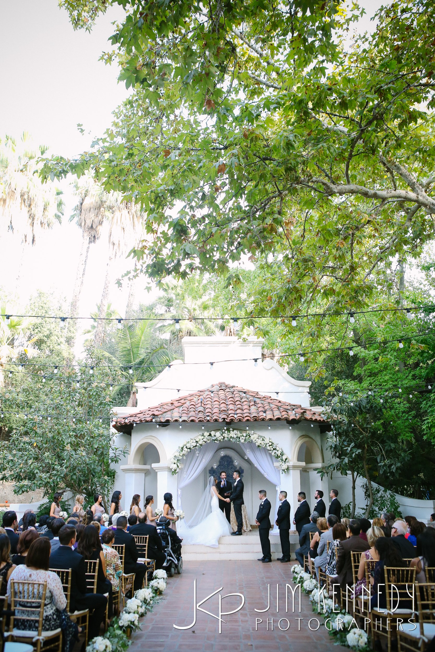 rancho-las-lomas-wedding-089.JPG