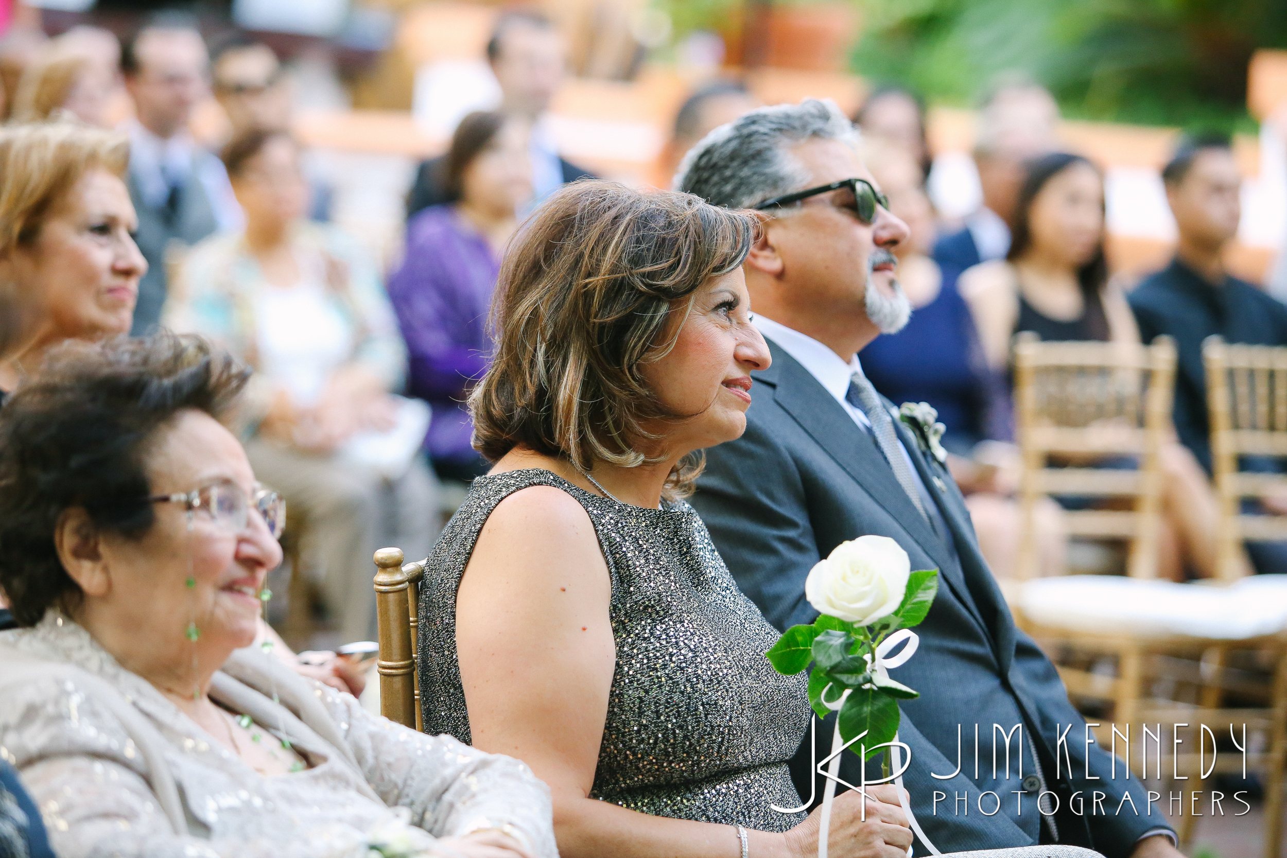 rancho-las-lomas-wedding-093.JPG