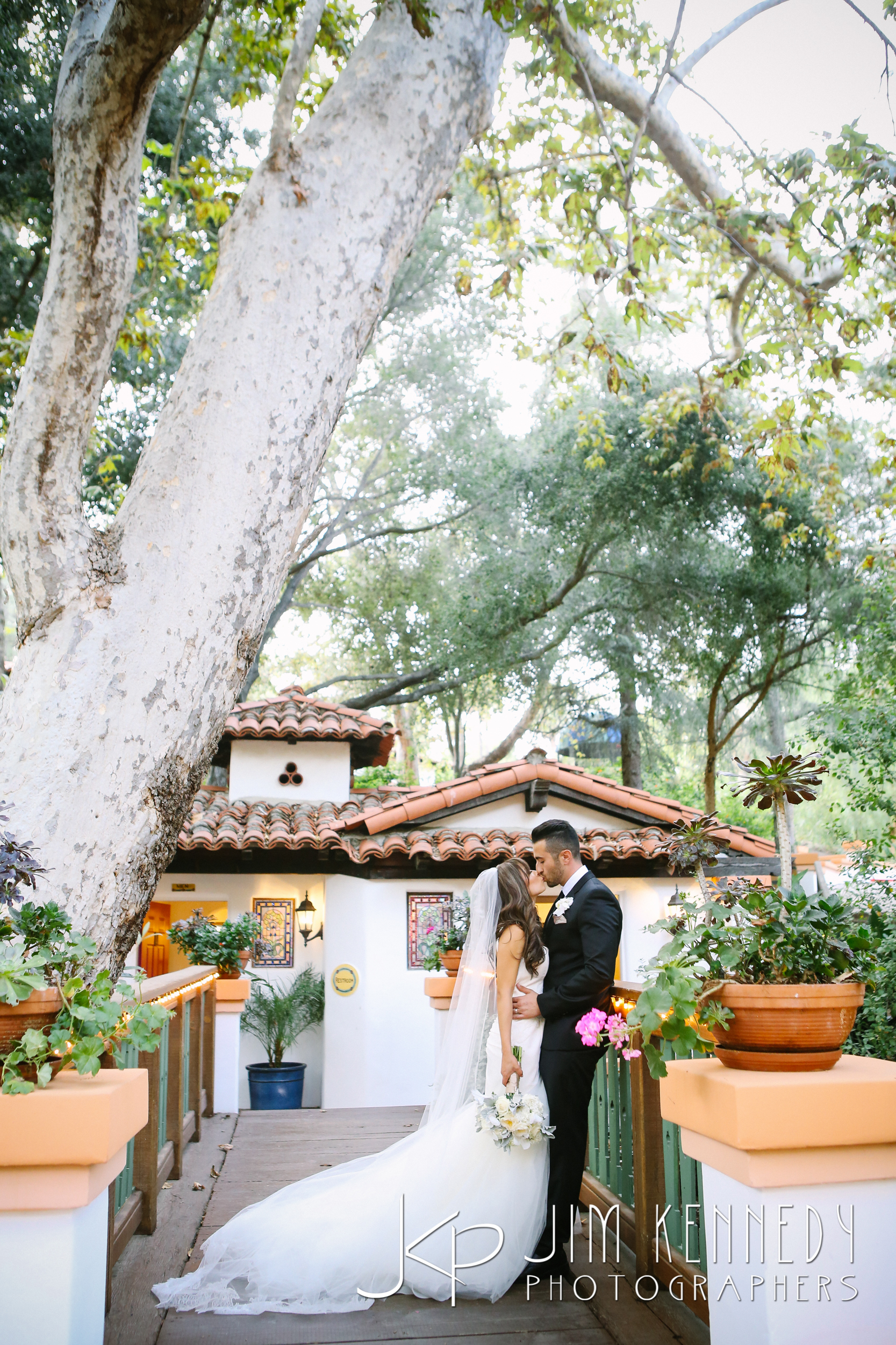 rancho-las-lomas-wedding-125.JPG