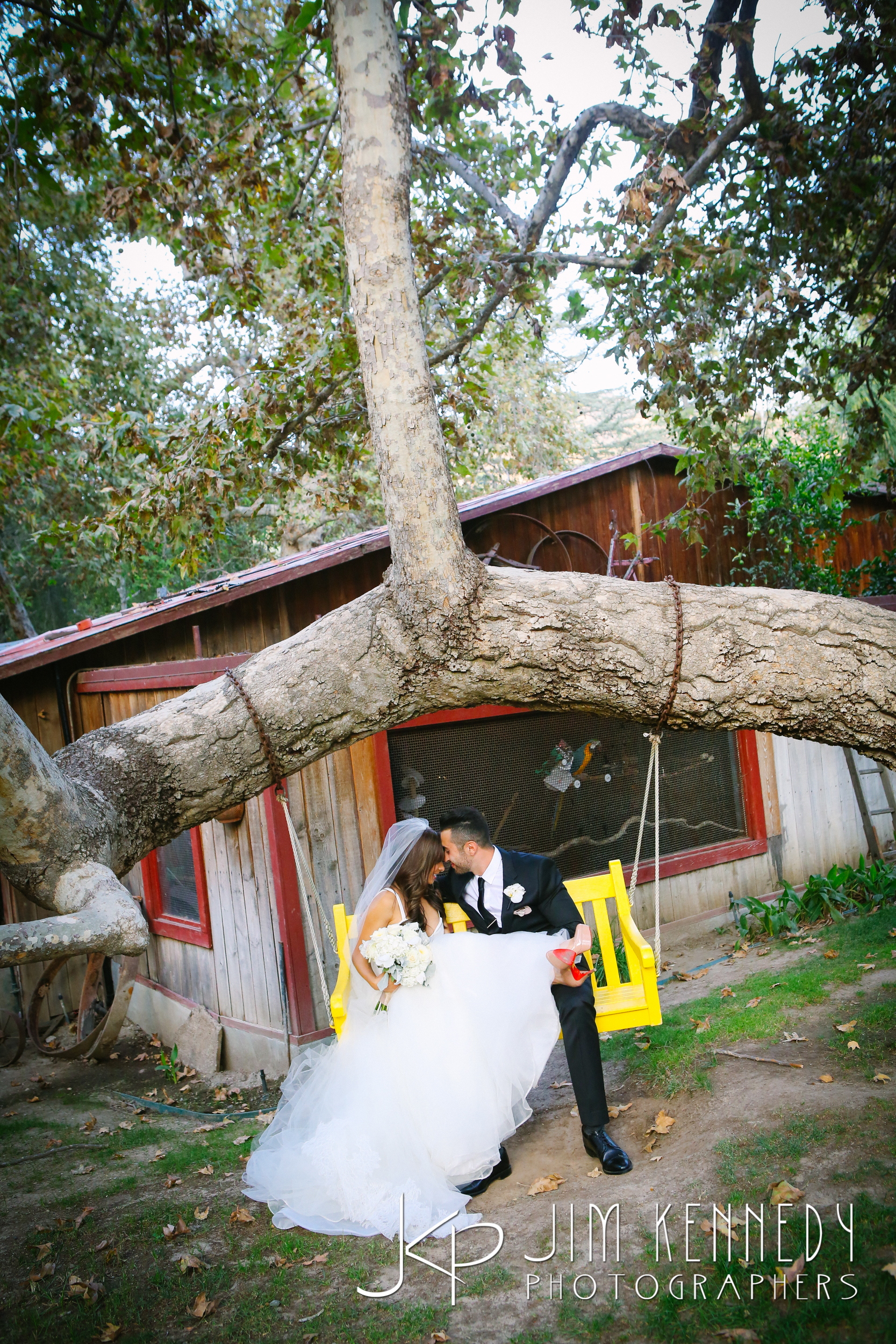 rancho-las-lomas-wedding-139.JPG